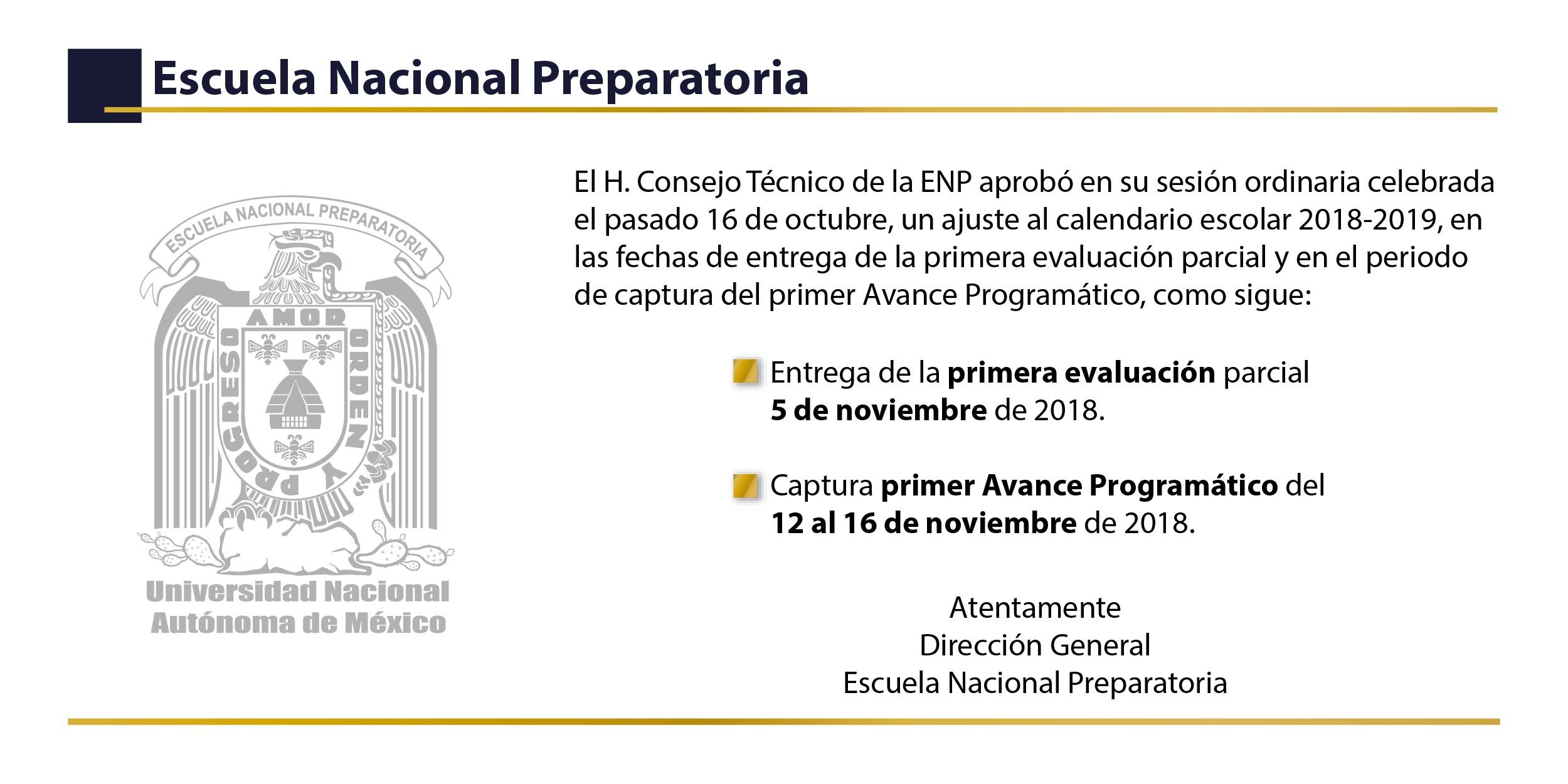 """Calendario Unam 2019 Fes Aragon Mejores Y Más Novedosos Inicio Unam Dgenp México Of Calendario Unam 2019 Fes Aragon Actual F Arquitectura Unam On Twitter """"convocatorias Para Participar En"""