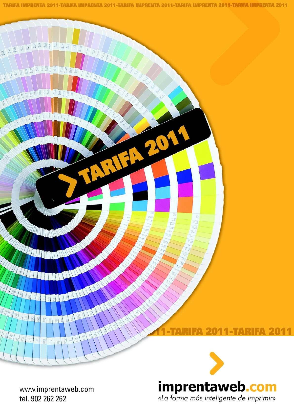 Calendarios Mayo 2019 Para Imprimir Bonitos Más Reciente Calaméo Tarifas Impresi³n Imprentaweb