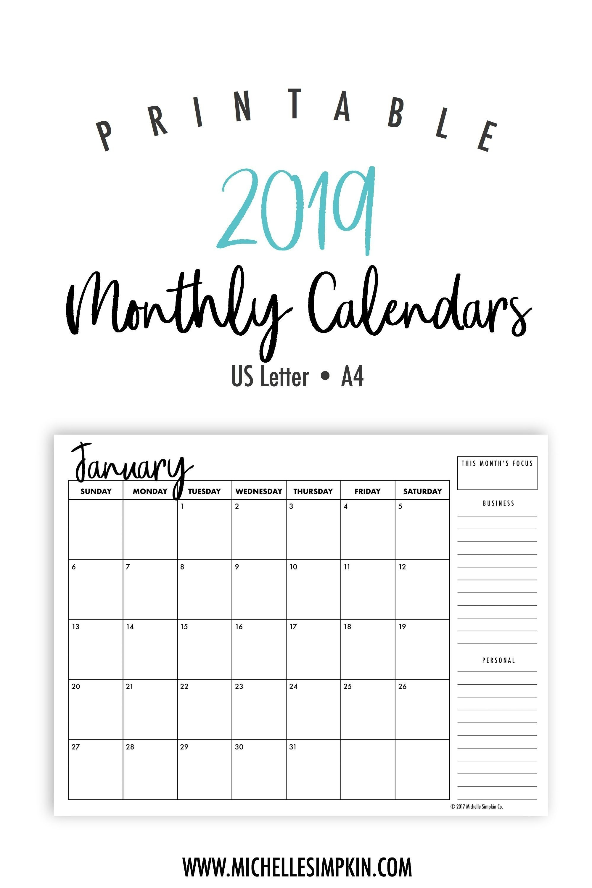 Editable 2019 Excel Three Month Calendar Más Caliente Kalender 2019 Mv Excel Printable Julian Date Calendar 2019 Julian Of Editable 2019 Excel Three Month Calendar Más Recientemente Liberado 16 Month Calendar Printable – the Best Creative Template Design