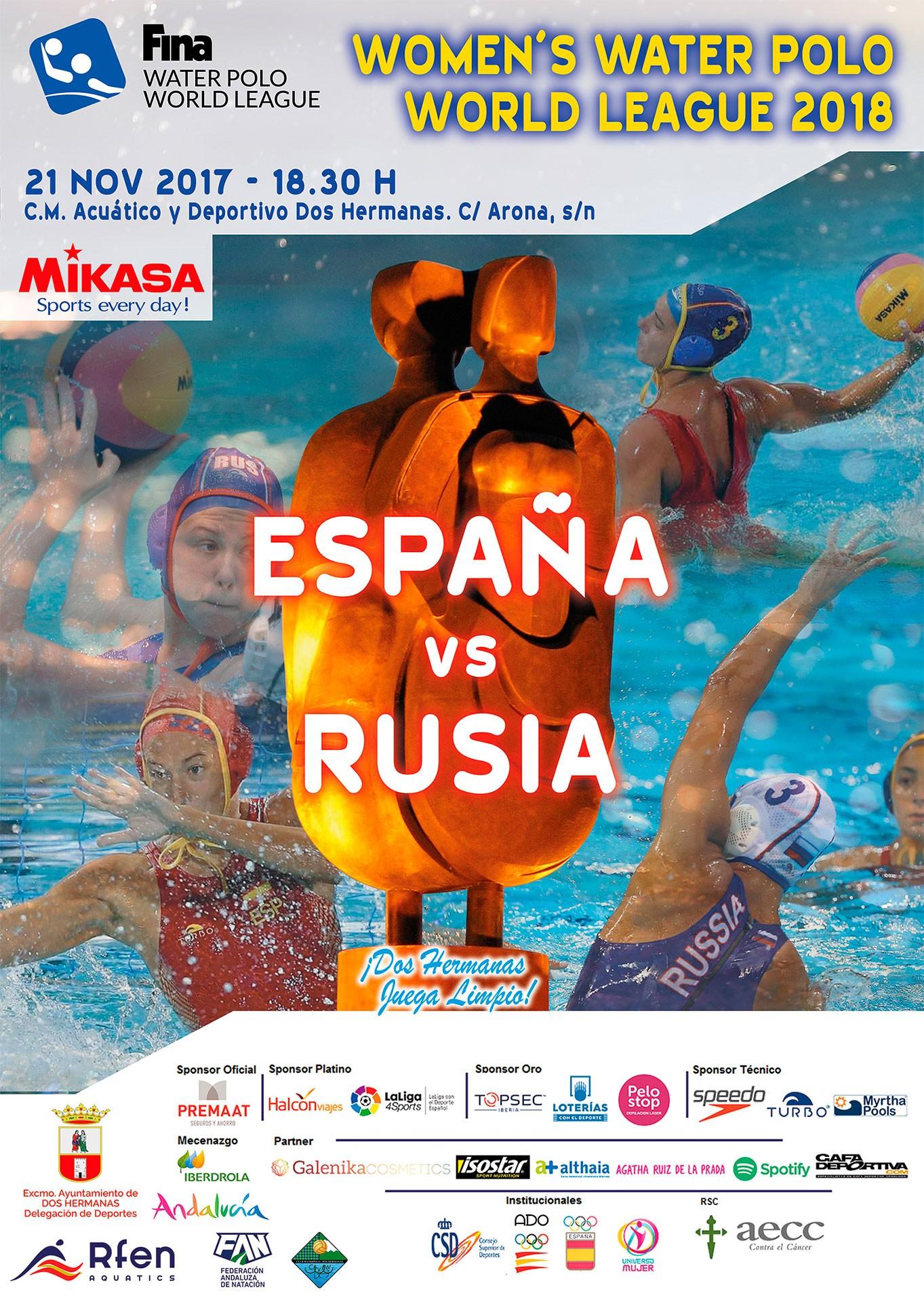 Imprimir Calendario De Rusia 2019 Más Recientes Partido Waterpolo Femenino Espa±a Rusia Of Imprimir Calendario De Rusia 2019 Más Actual Eur Lex R3821 En Eur Lex