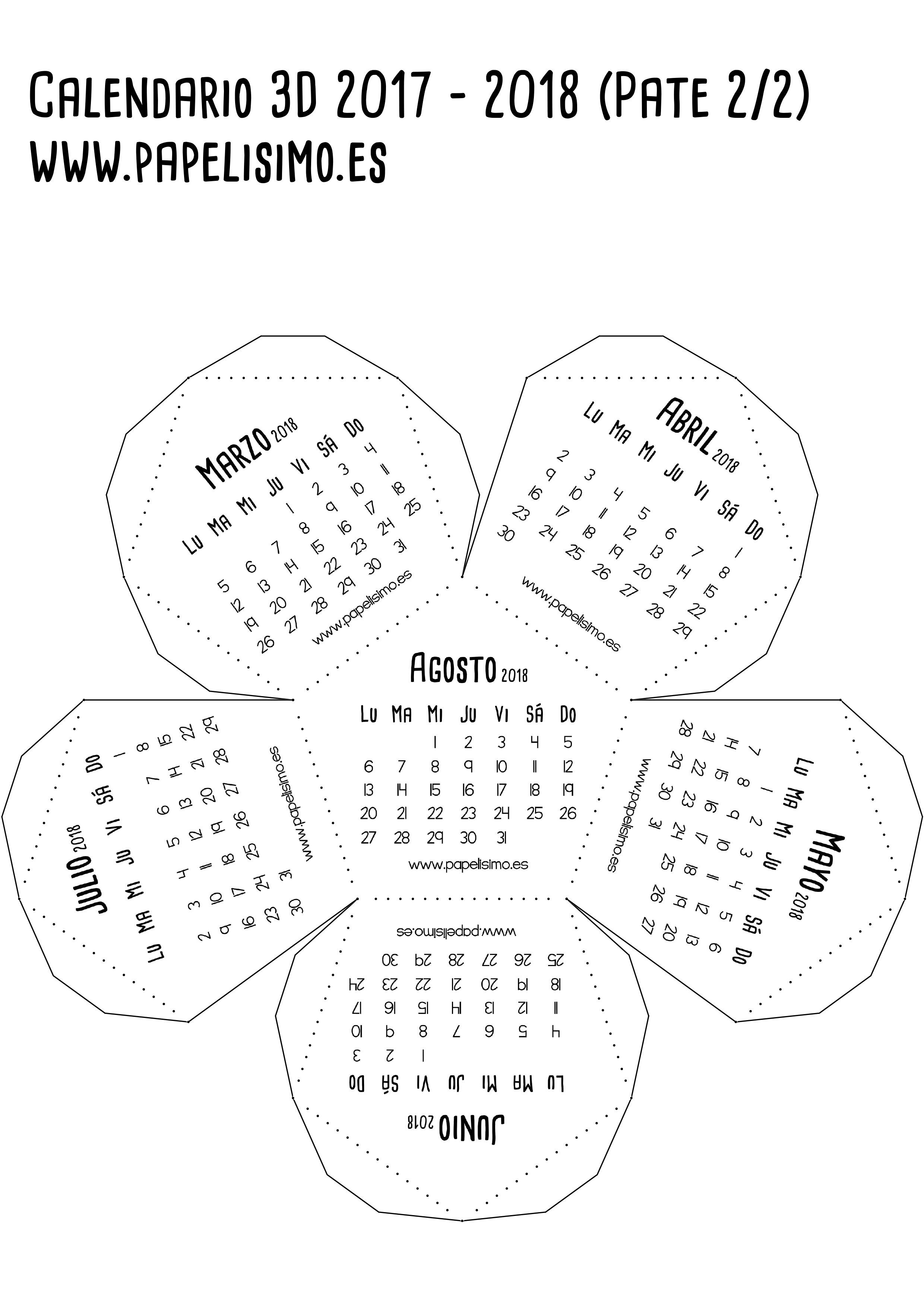 Imprimir Calendario En Outlook Más Caliente Pin by Marlon Yoel On Lokk Pinterest Of Imprimir Calendario En Outlook Recientes 37 Best Escritorio Images On Pinterest