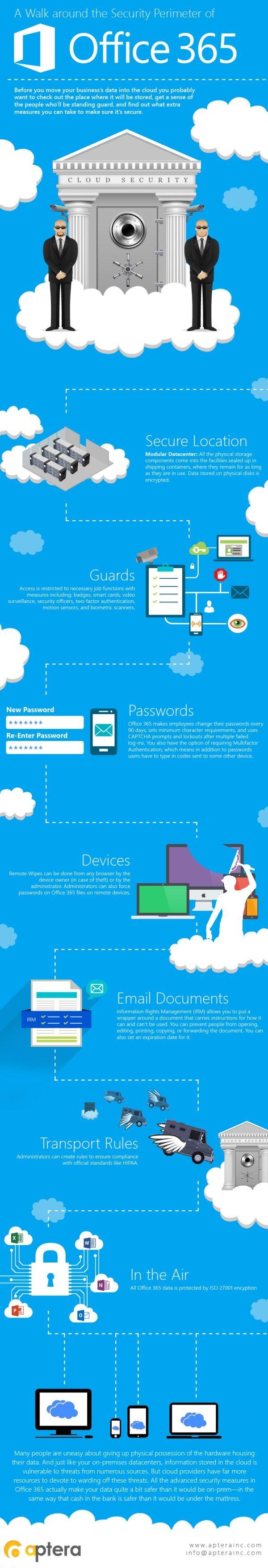 Imprimir Calendario En Outlook Más Recientes Mejores 22 Imágenes De Microsoft and Fice 365 En Pinterest Of Imprimir Calendario En Outlook Mejores Y Más Novedosos A Los Ni±os Con Dificultades En La Lectoescritura Les Cuesta