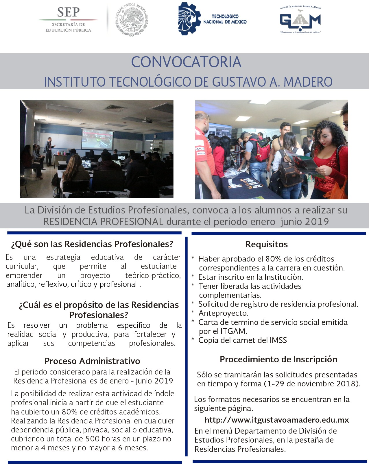 Imprimir Calendario Escolar 2017 Y 2019 Sep Más Recientes Instituto Tecnol³gico De Gustavo A Madero Of Imprimir Calendario Escolar 2017 Y 2019 Sep Más Recientes Instituto Tecnol³gico De Gustavo A Madero