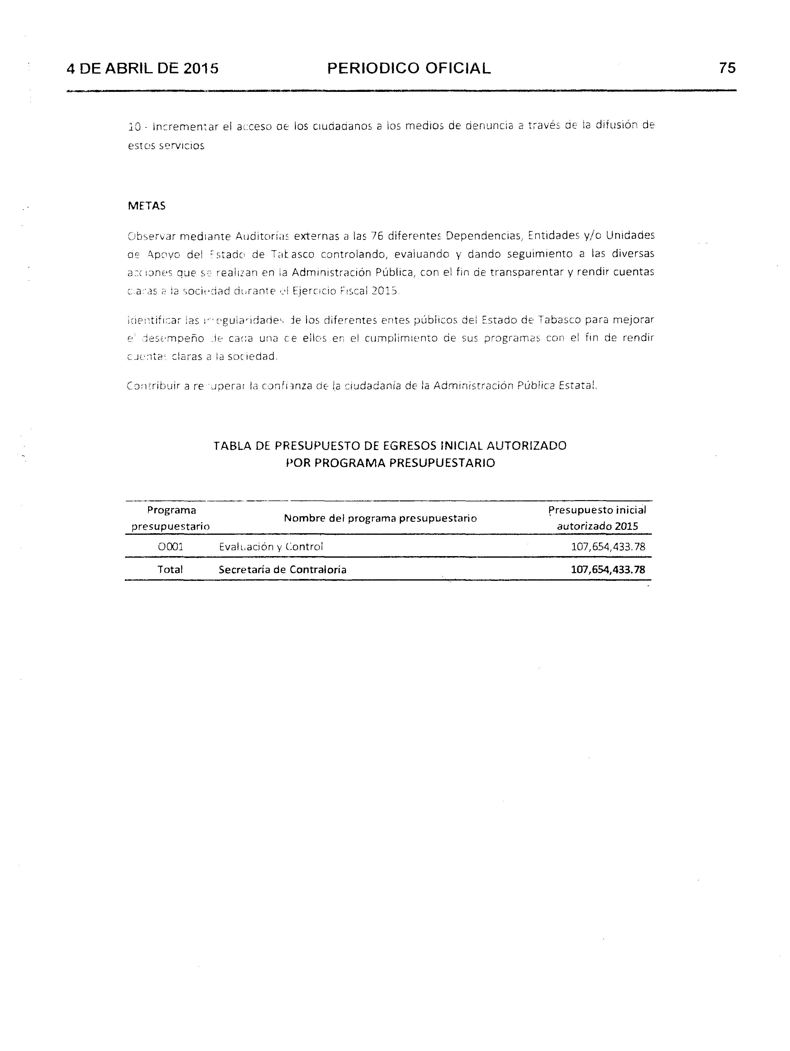 Imprimir Calendario Hoy No Circula Más Recientes Periodico Oncui A N U A L organo De Difusion Oficial Del Gobierno