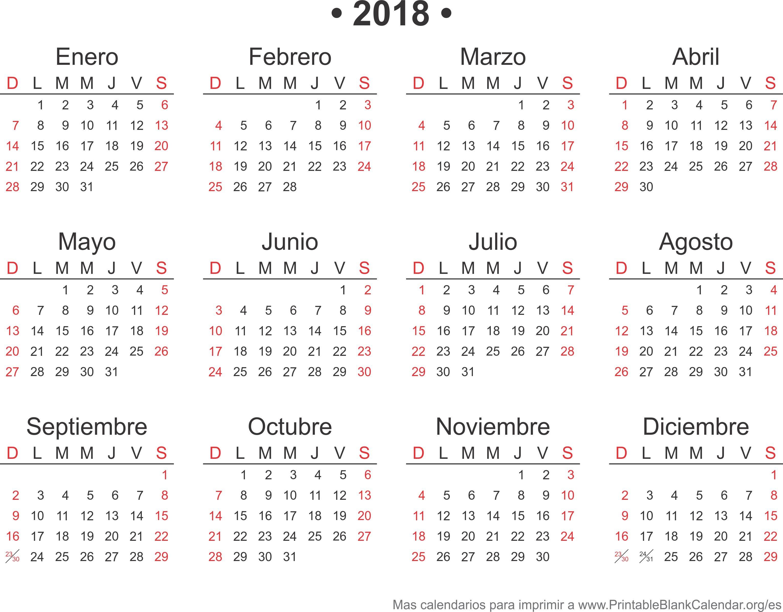Imágenes s animados imgenes de calendarios 3060x2389 Venezuela almanaque mexico calendario 2017 newspictures