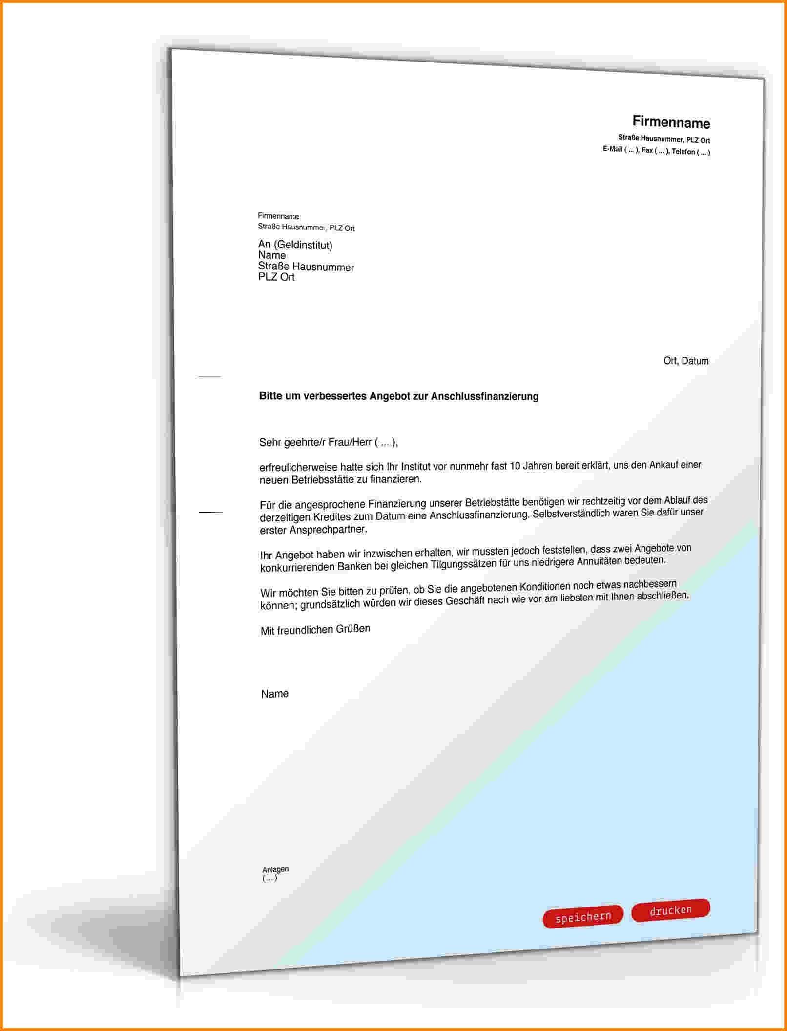 Kalender 2019 Excel Bayern Más Arriba-a-fecha Absender Adressat Anschreiben 2018 08 Of Kalender 2019 Excel Bayern Recientes Sage 2550 Manual Ebook