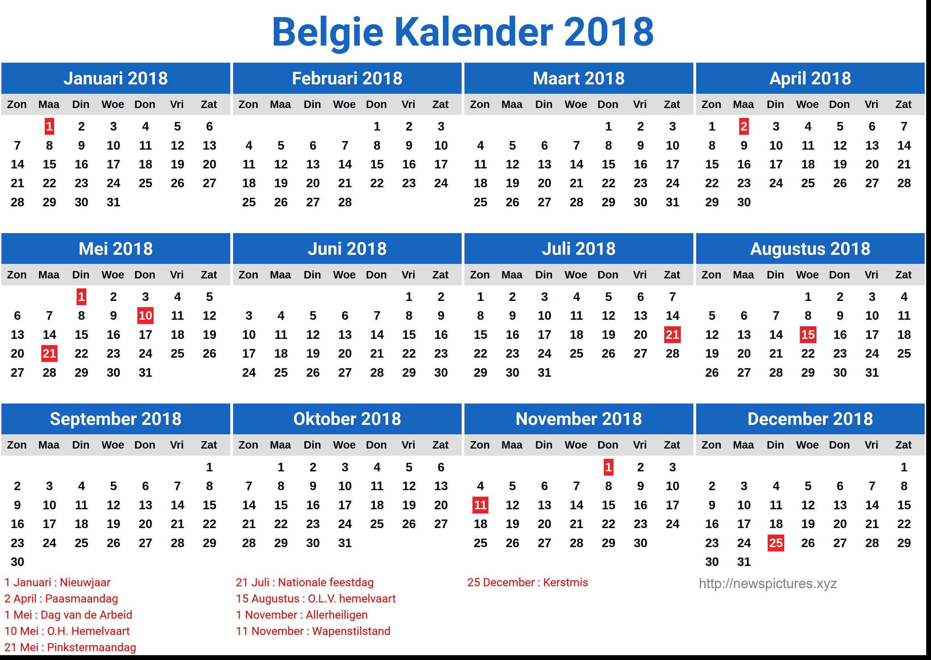 Kalender 2019 Excel Met Feestdagen Más Actual Kalender 2018 Met Weeknummers Printen Archidev Of Kalender 2019 Excel Met Feestdagen Más Recientemente Liberado Winter In Oslo norway