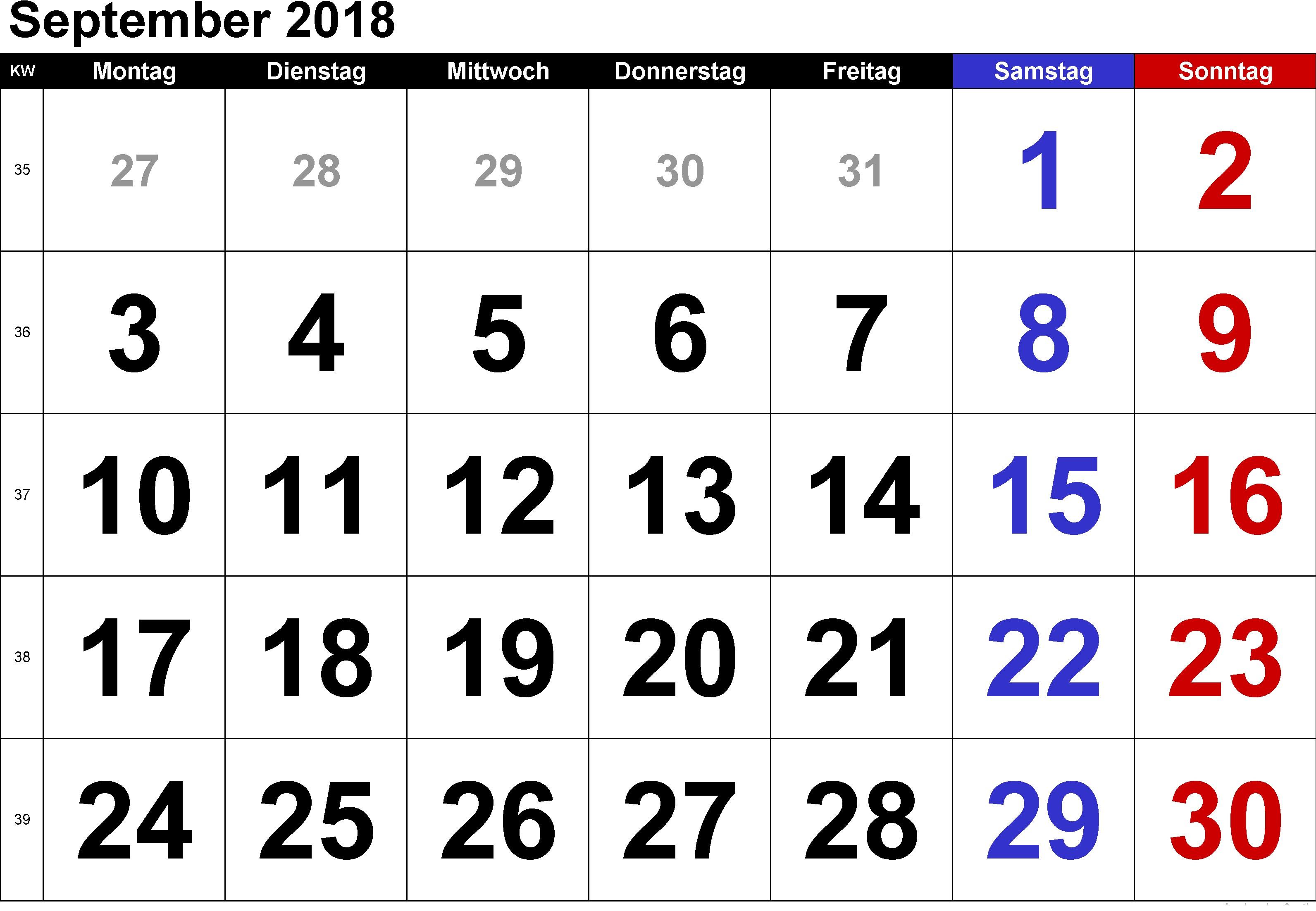 Kalender 2019 Excel Met Feestdagen Más Arriba-a-fecha Kalender Afbeelding Archidev Of Kalender 2019 Excel Met Feestdagen Más Recientemente Liberado Winter In Oslo norway
