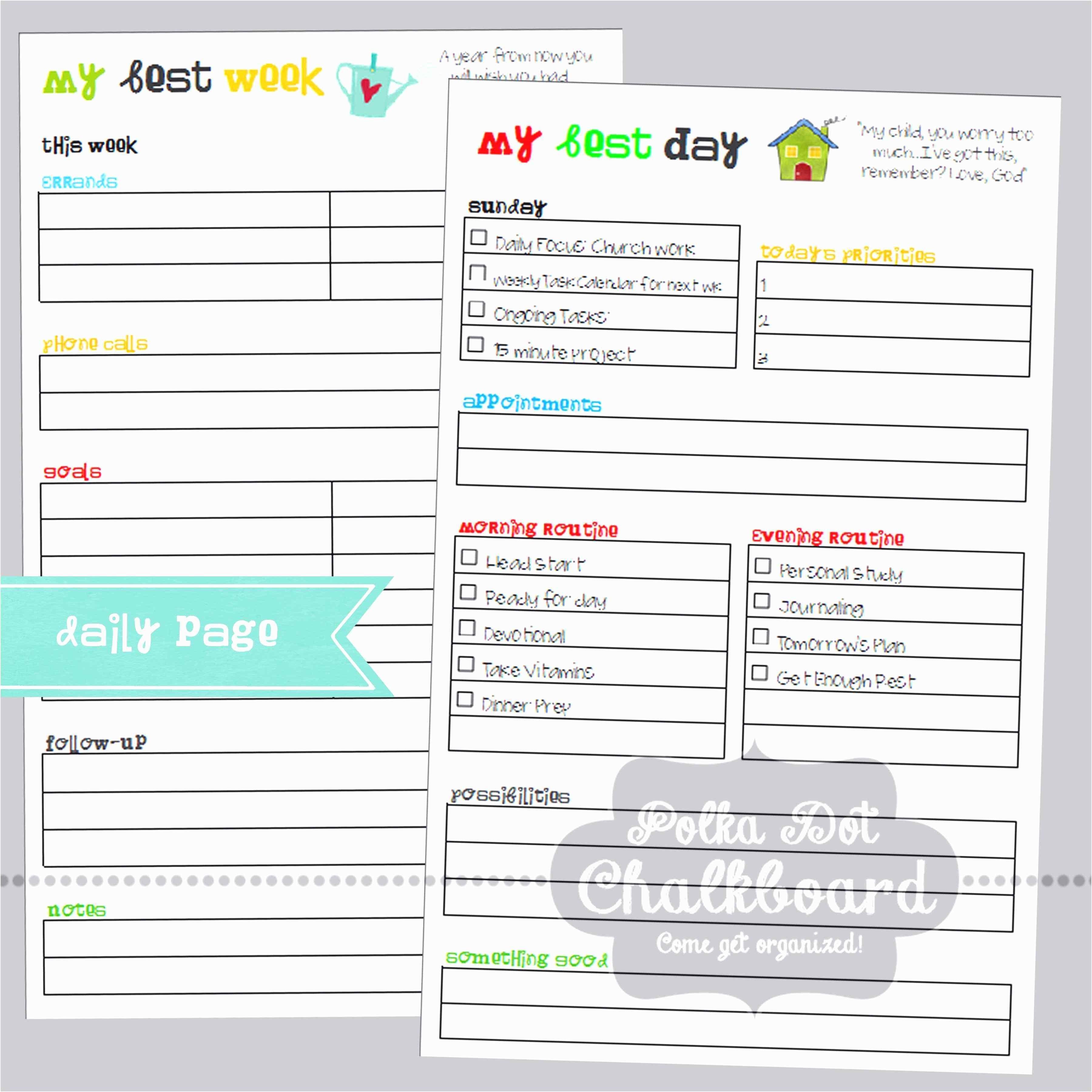 Microsoft Excel Calendar 2014 Template Unique Projektplan Excel