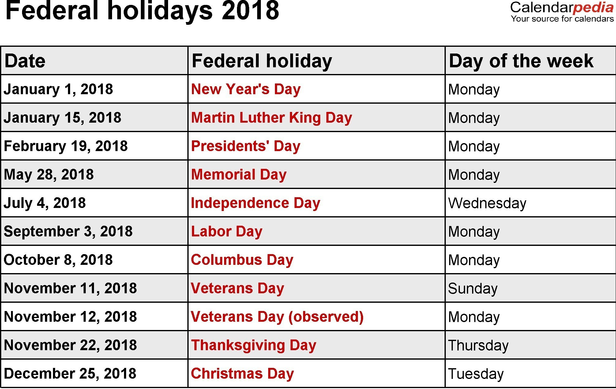 Kalender 2019 Masehi Lengkap Más Reciente attaining Download Kalender 2019 Cdr Calendar Free Printable