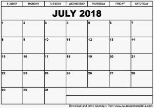 Kalender 2019 Pdf Free Download Recientes 28 New Printable Calendar with Holidays Download