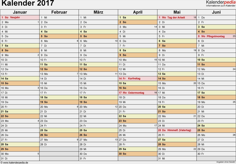 Kalender 2019 Pdf Zum Bearbeiten Más Actual Ein Jahreskalender Einzigartig Und Selbst