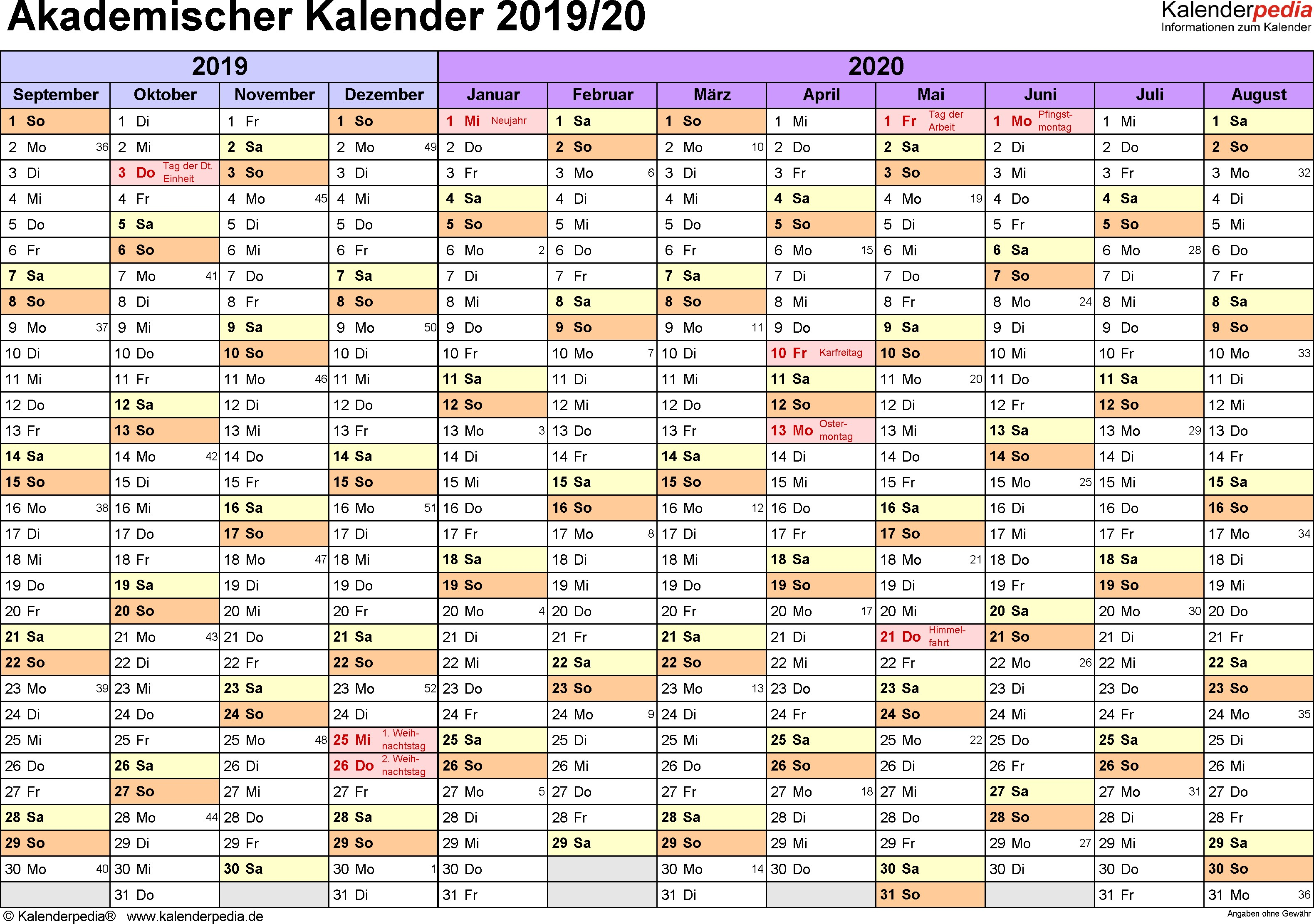 Kalender 2019 Pdf Zum Bearbeiten Más Populares Akademischer Kalender 2019 2020 Als Word Vorlagen Of Kalender 2019 Pdf Zum Bearbeiten Recientes Kalender 2017 Brandenburg Zum Ausdrucken Kalender 2017