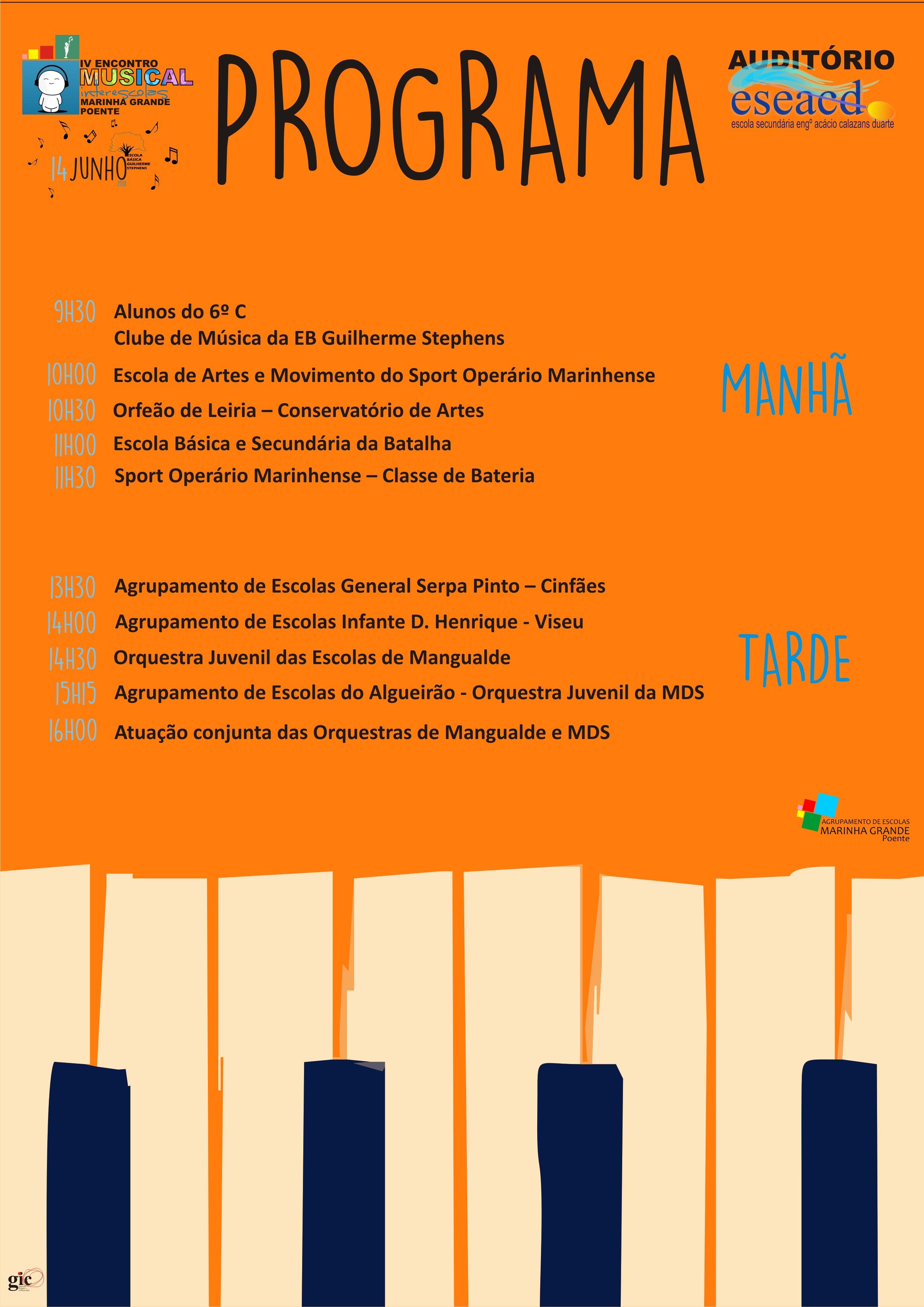 Pascoa 2019 Calendario Portugal Más Caliente Ag Esc Mg Poente Of Pascoa 2019 Calendario Portugal Más Arriba-a-fecha Faculdade De Arquitetura Da Universidade De Lisboa Estudar