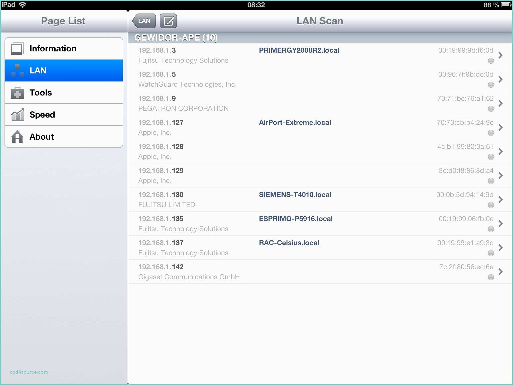 Daily Calendar Template Editable Printable Calendar Fresh 30 Day Calendar Template Daily Calendar Template Blank