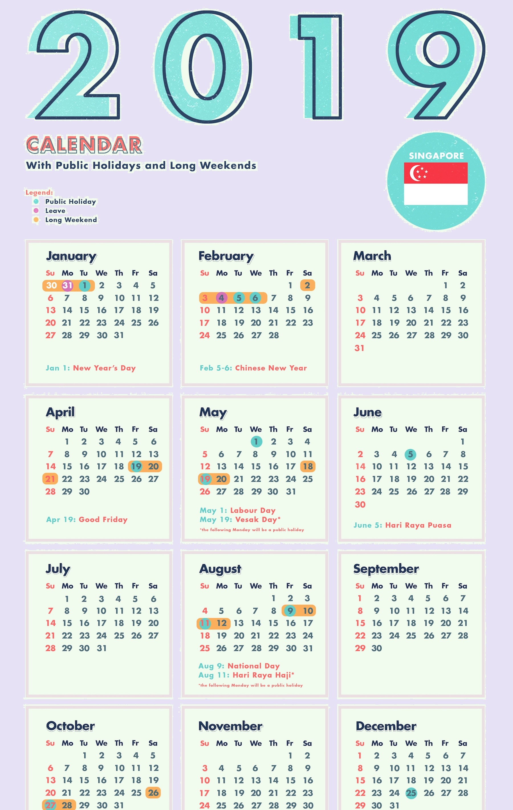2019 Calendar In Excel with Holidays Recientes New 50 Design 2019 Calendar Excel 2018 Calendar Hk Shoot Design Of 2019 Calendar In Excel with Holidays Actual 2019 Calendar Excel with Holidays 2015 2016 2017 Calendar 4 Three