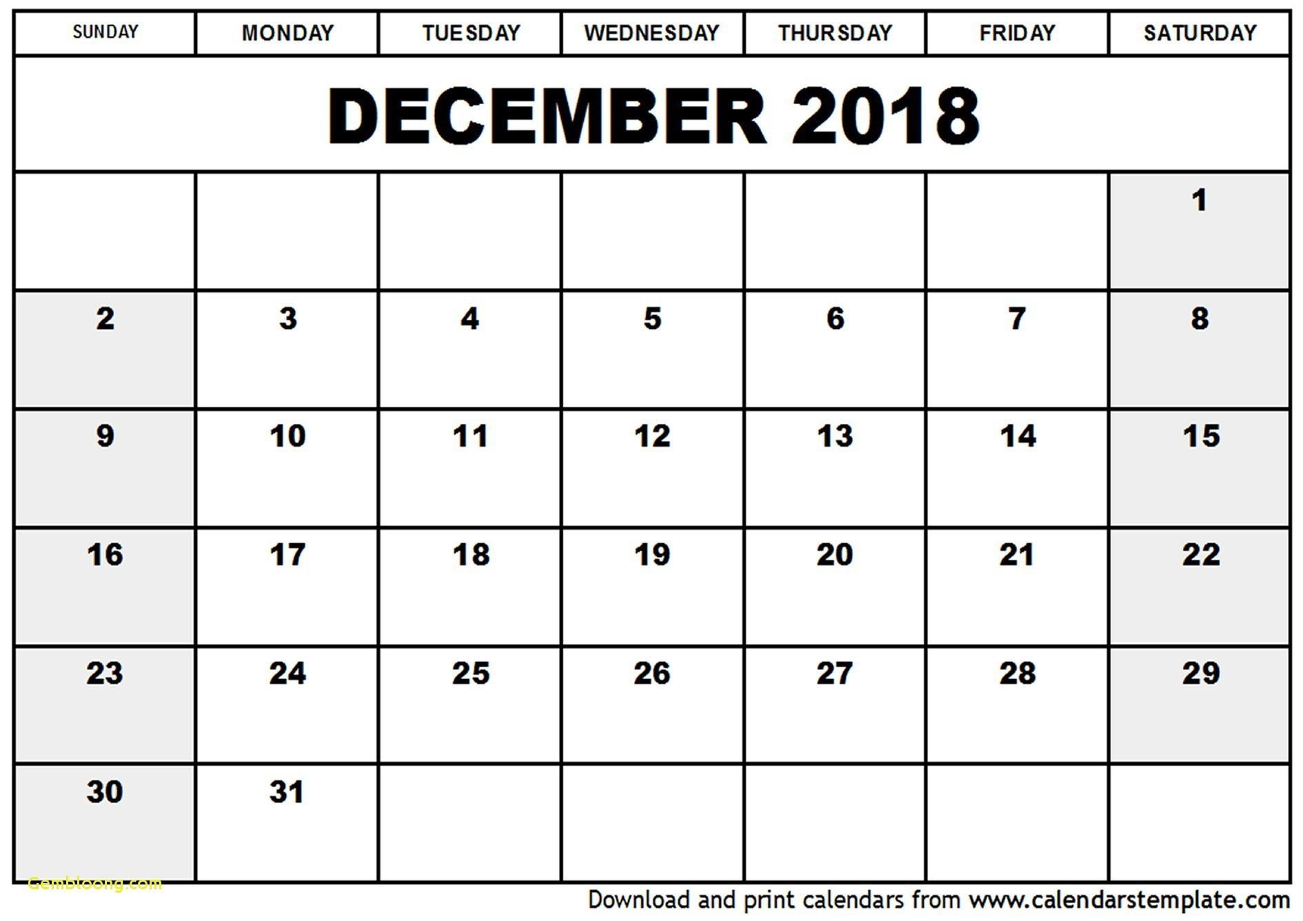 Monthly Planner Printable Best 2019 Julian Calendars Printable