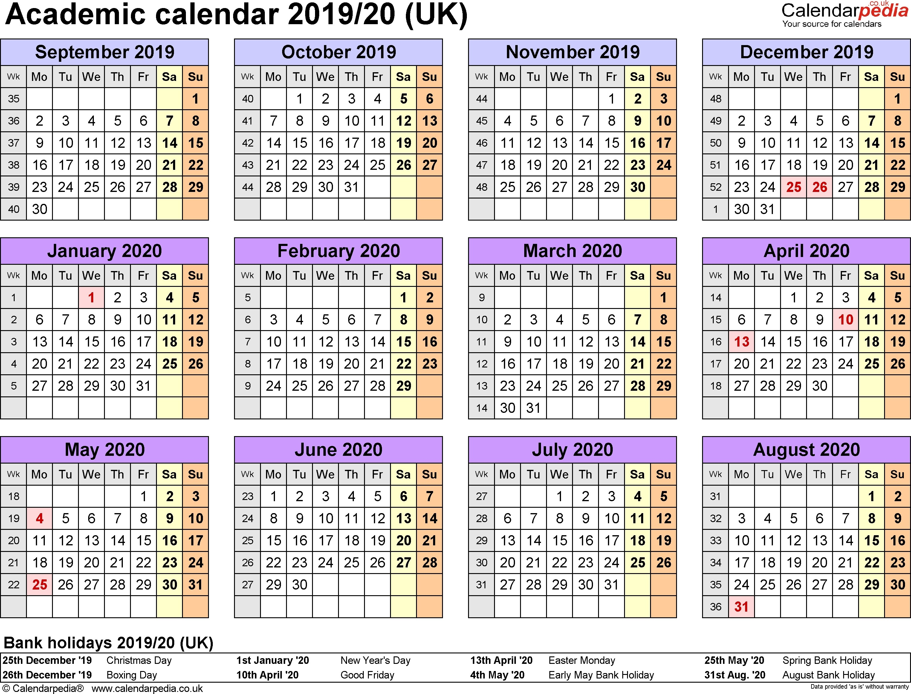 school holidays 2019 calendar uk usa qld nz england nsw april 1