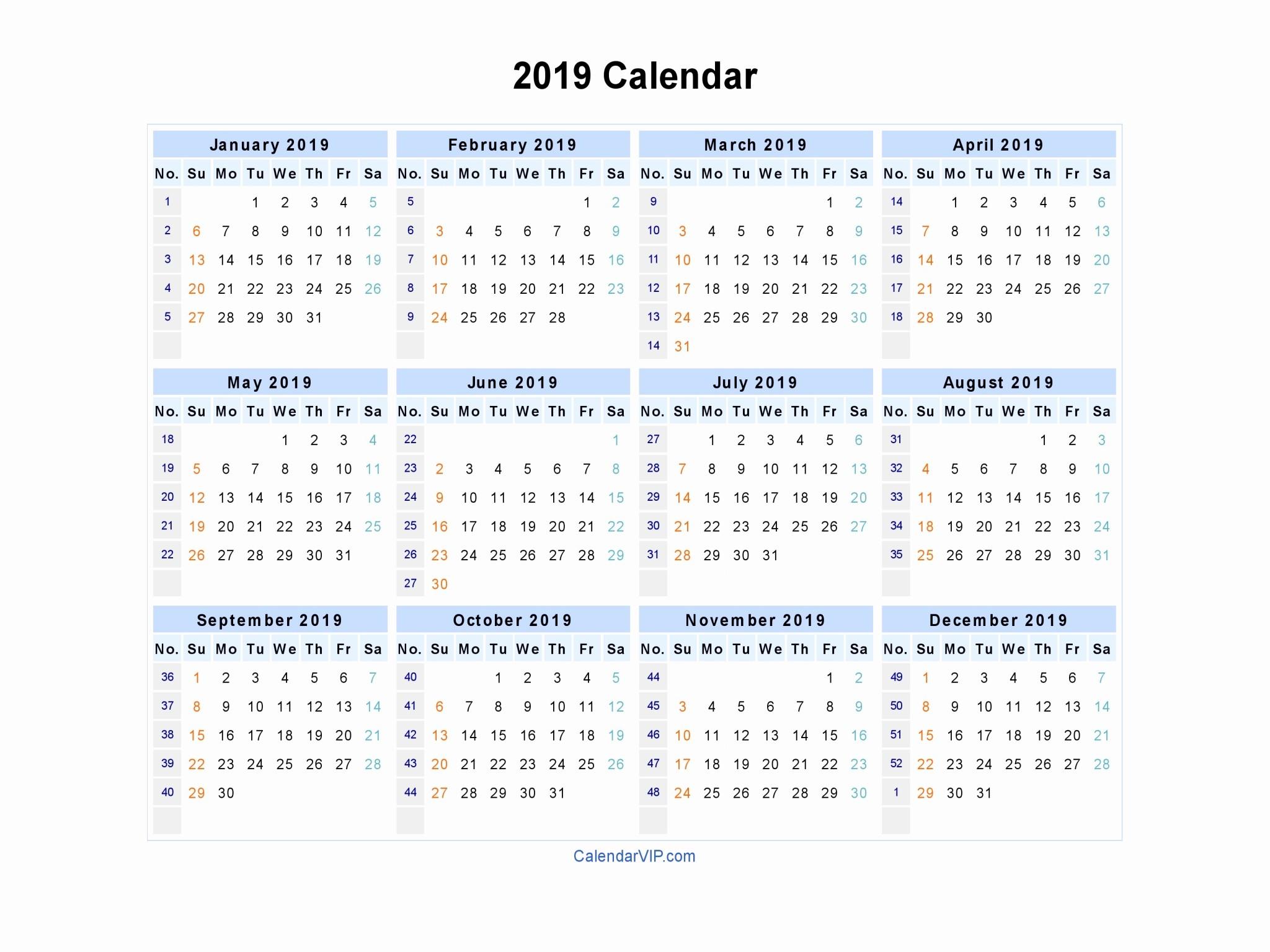 julian date calendar 2019 2018 julian calendar pdf printable