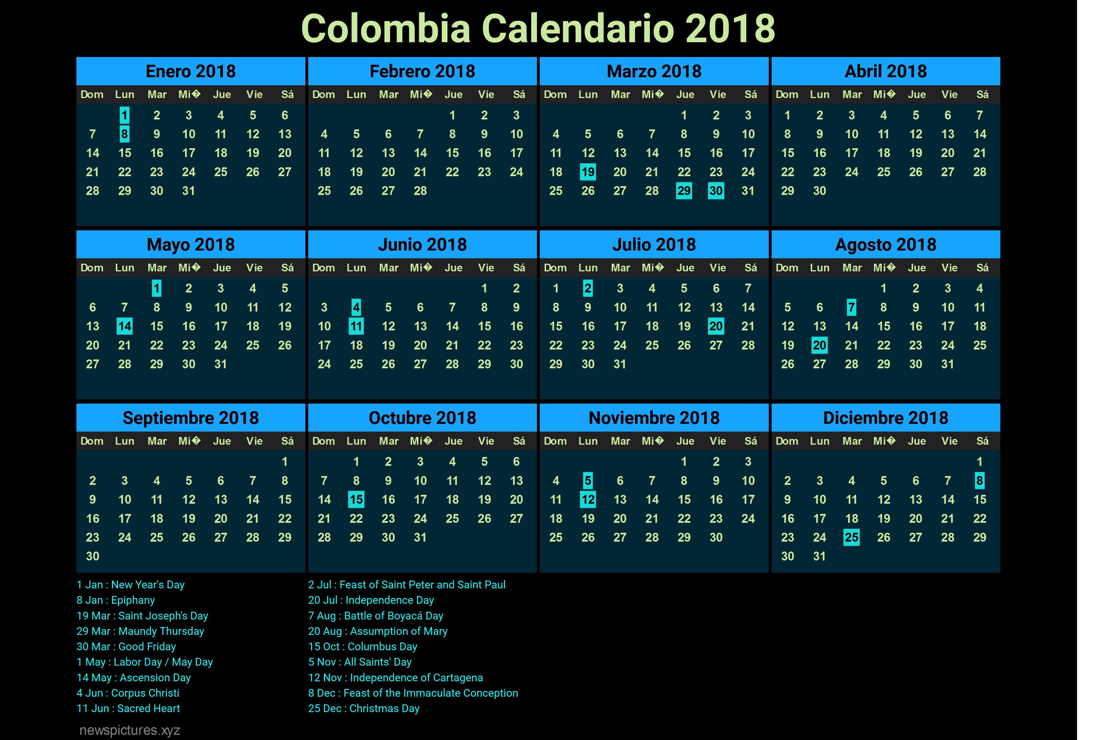 Almanaque 2019 Argentina Con Feriados Para Imprimir Más Recientemente Liberado 3267×2854 2018 Vie Newspictures Of Almanaque 2019 Argentina Con Feriados Para Imprimir Más Actual Calendario Junio 2018 Apuntes✏ Pinterest