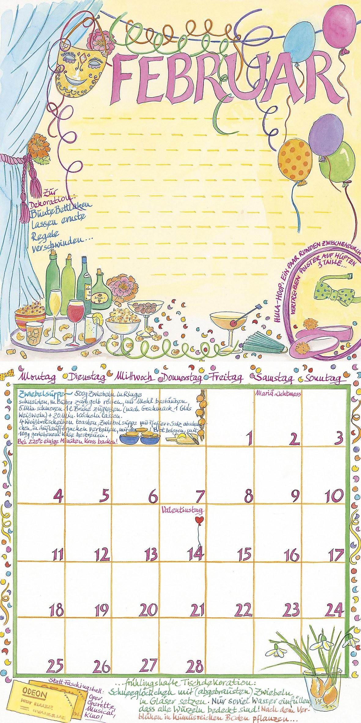 Calendar 2019 Planner Más Populares Merkkalender 2019 Kalender Günstig Bei Weltbild Bestellen Of Calendar 2019 Planner Actual Cavallini 2019 Desk Calendar Vintage Owls – Jenni Bick Bookbinding