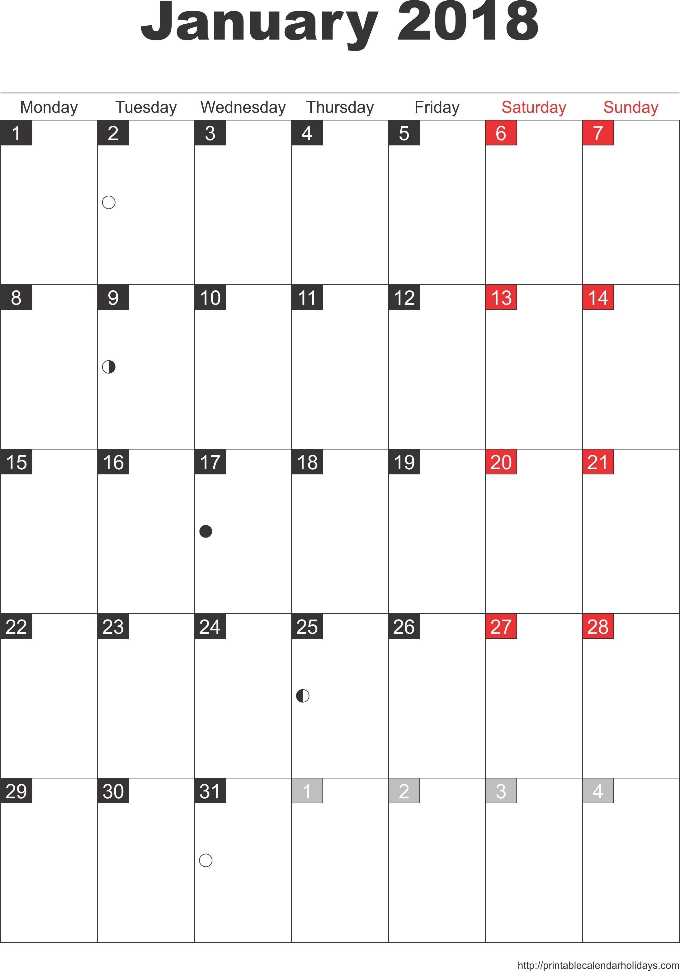 This is Exactly line Calendar Planner