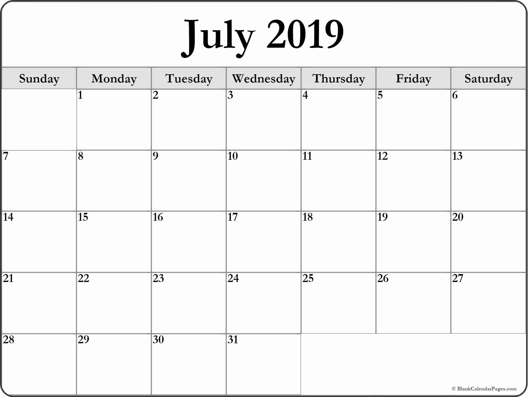 Calendar April 2018 to March 2019 In Excel Más Reciente Printable Full Year Calendar 2019 2019 Calendar Word We Have Our Of Calendar April 2018 to March 2019 In Excel Más Recientes Calendar 2017 Template Pdf New Excel Template Weekly Calendar