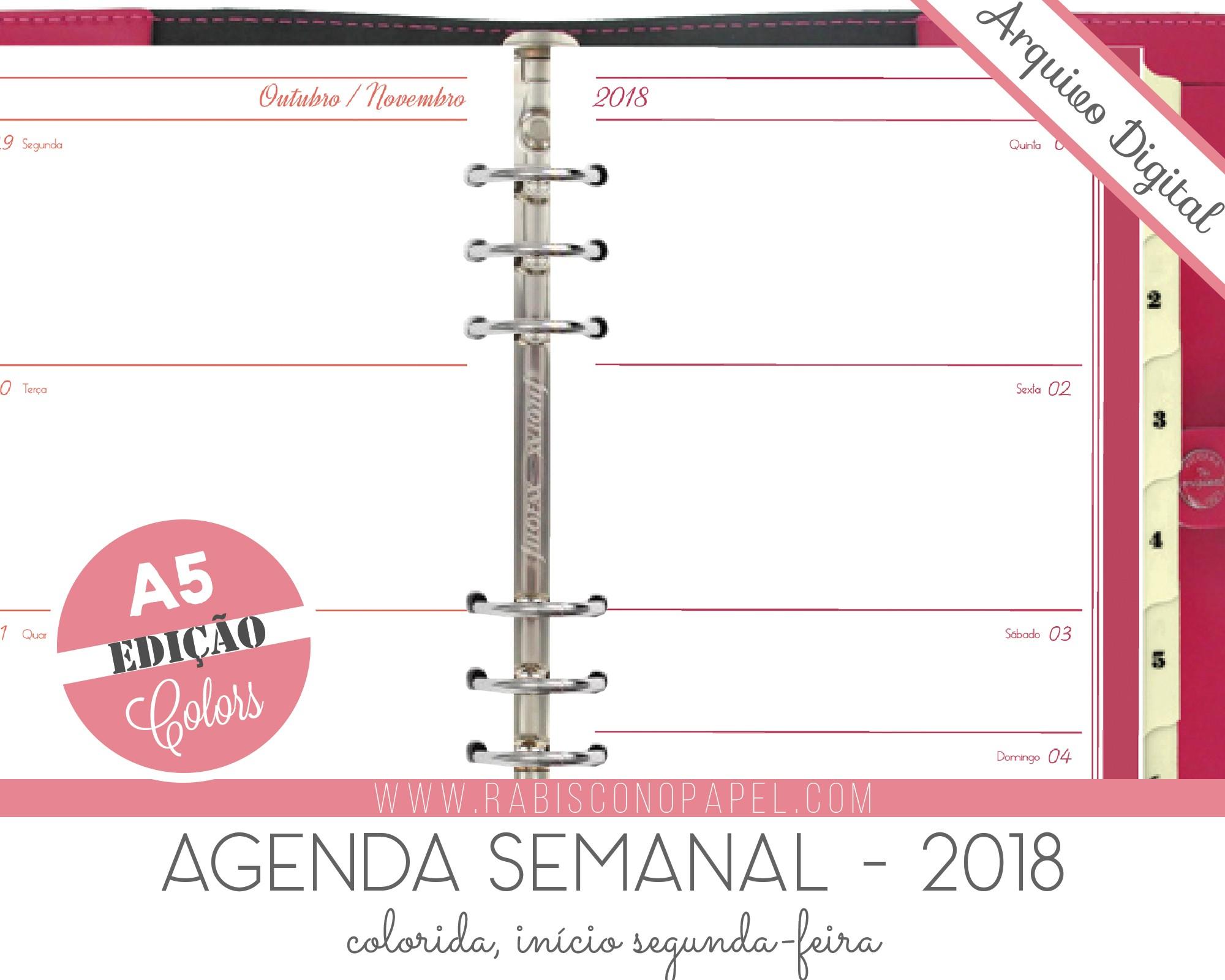Calendario 2017 Outubro Novembro Dezembro Para Imprimir Actual Agenda Para Imprimir
