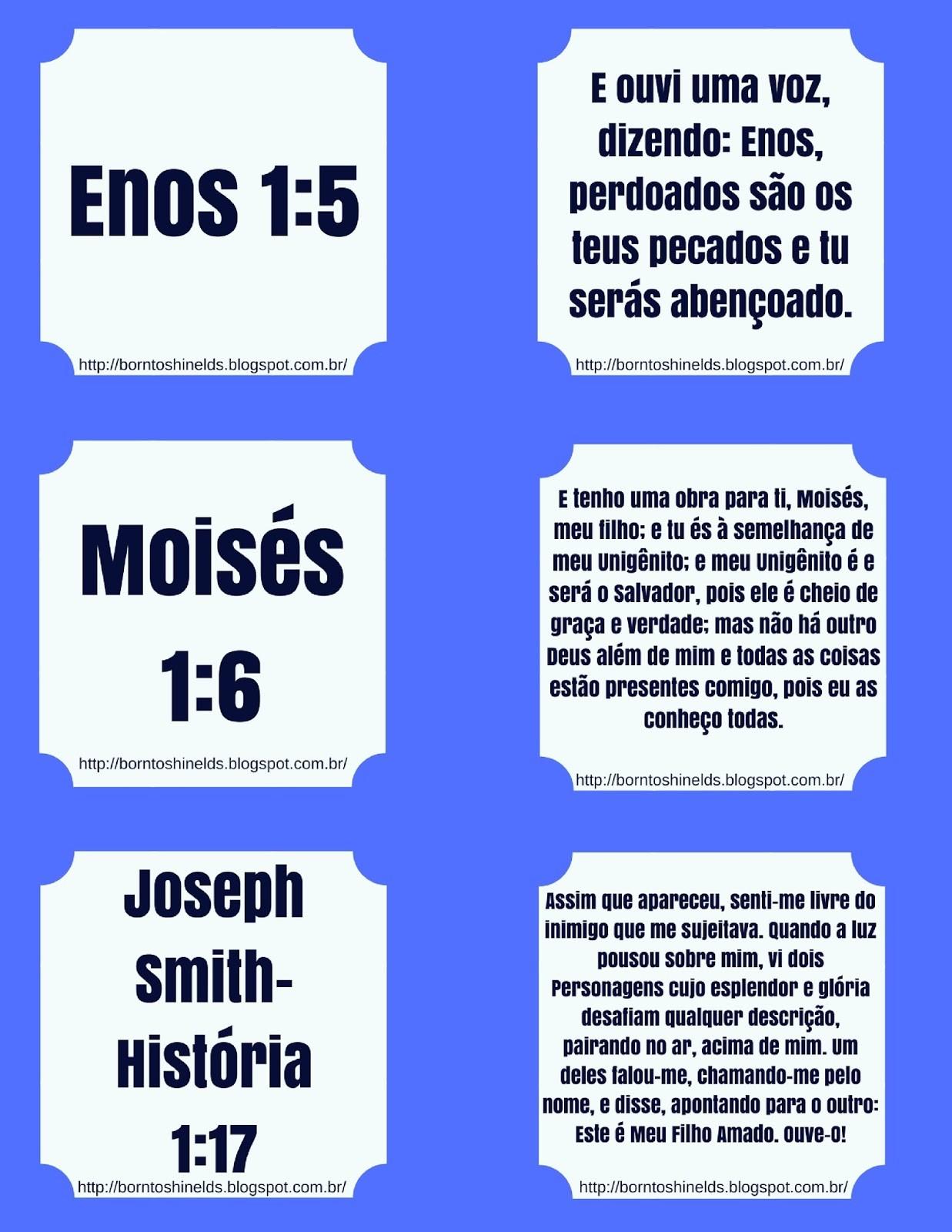Calendário 2017 Para Imprimir Mensal Recientes Tempo De Partilhar Junho 1 Semana Batismo Primria Sud