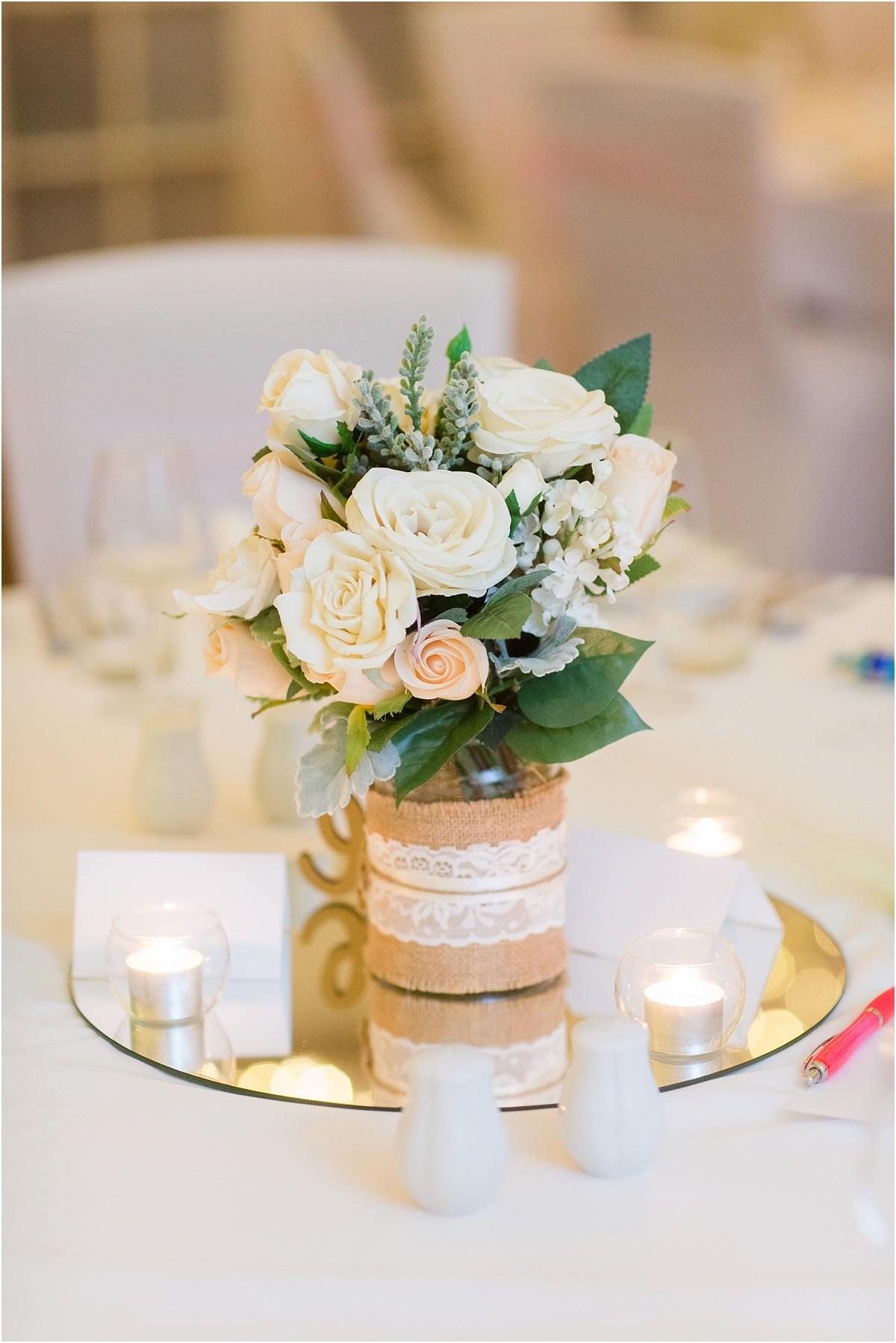 grafton wedding photographer 0165
