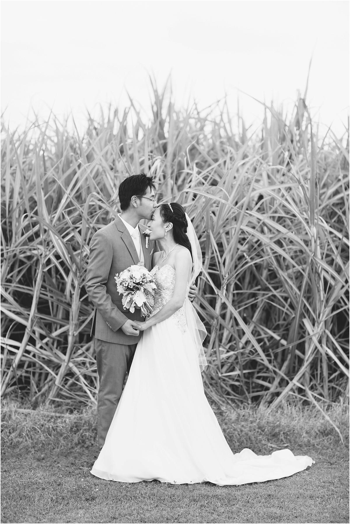 grafton wedding photographer 0138