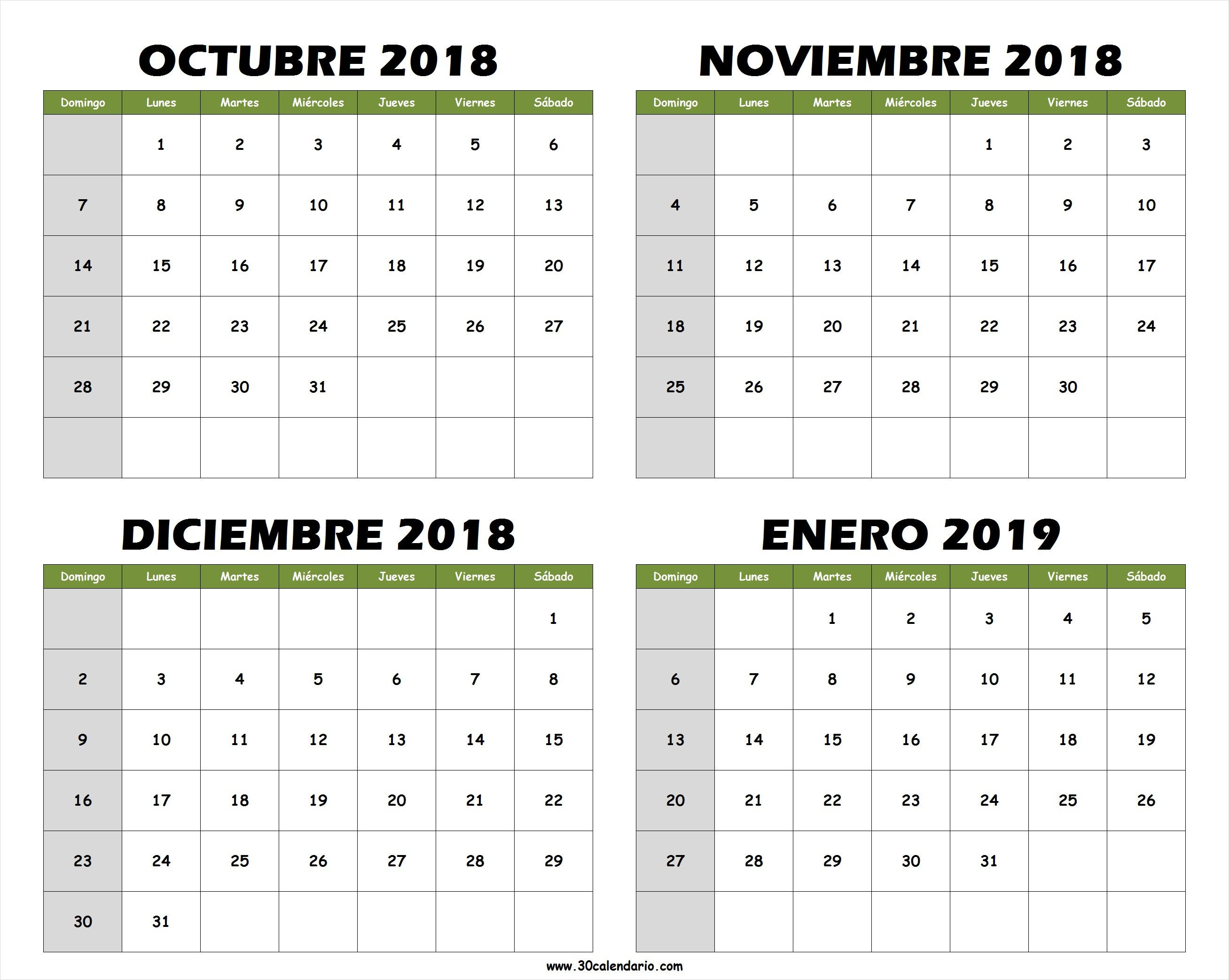 Calendario 2019 Argentina Editable Más Recientes Calendario Octubre 2018 Colombia T Of Calendario 2019 Argentina Editable Más Actual Nautical Free Free Nautical Charts & Publications No Image Version