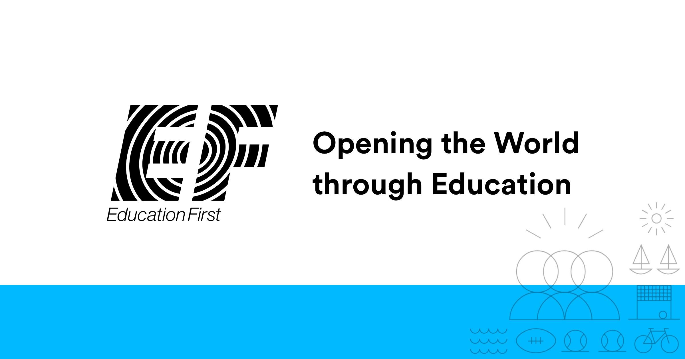 Calendario 2019 Brasil Png Actual Ef Education First Ef Schweiz