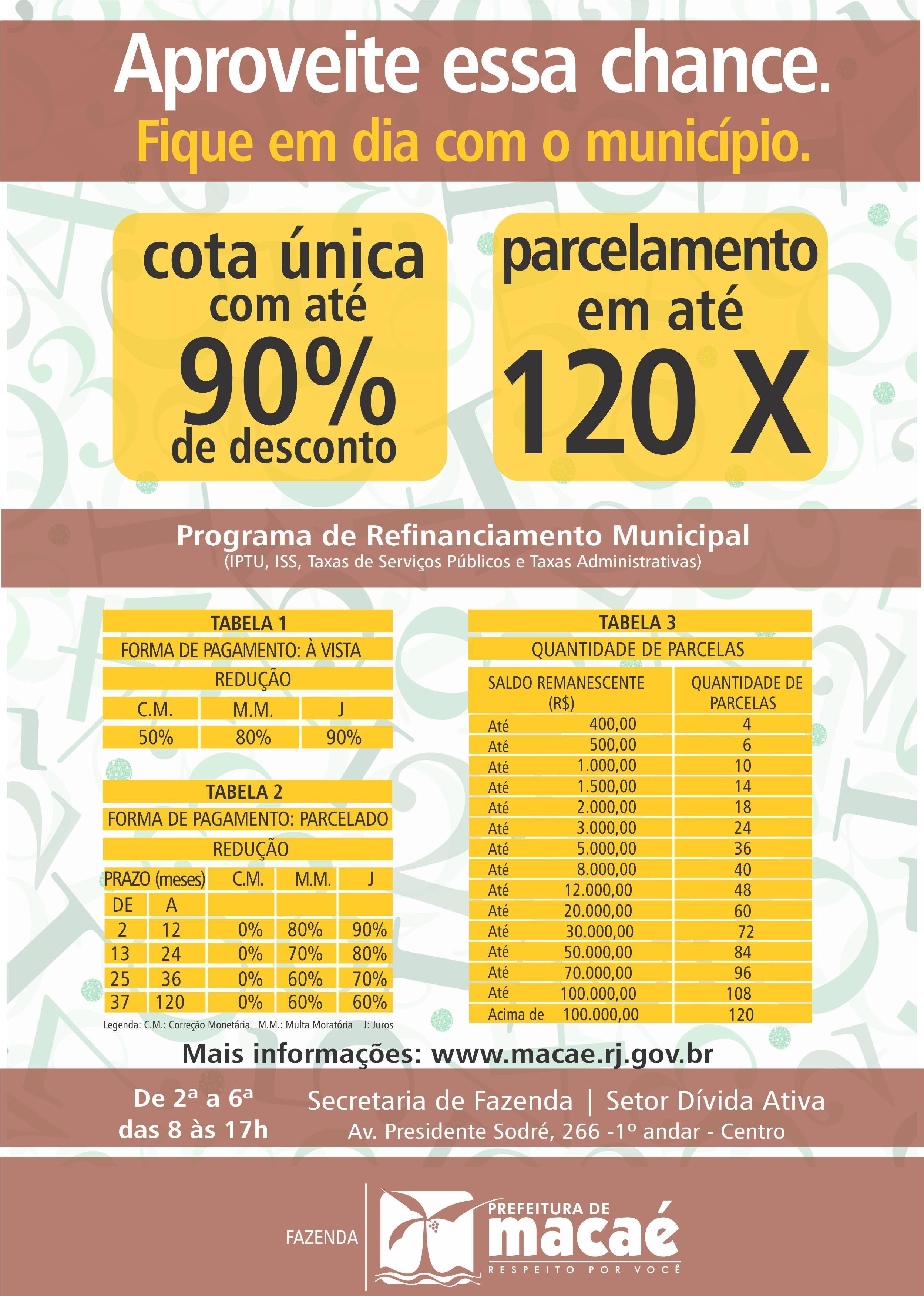 Calendario 2019 Carnaval Más Reciente Index Of Midia Of Calendario 2019 Carnaval Más Populares Index Of Midia