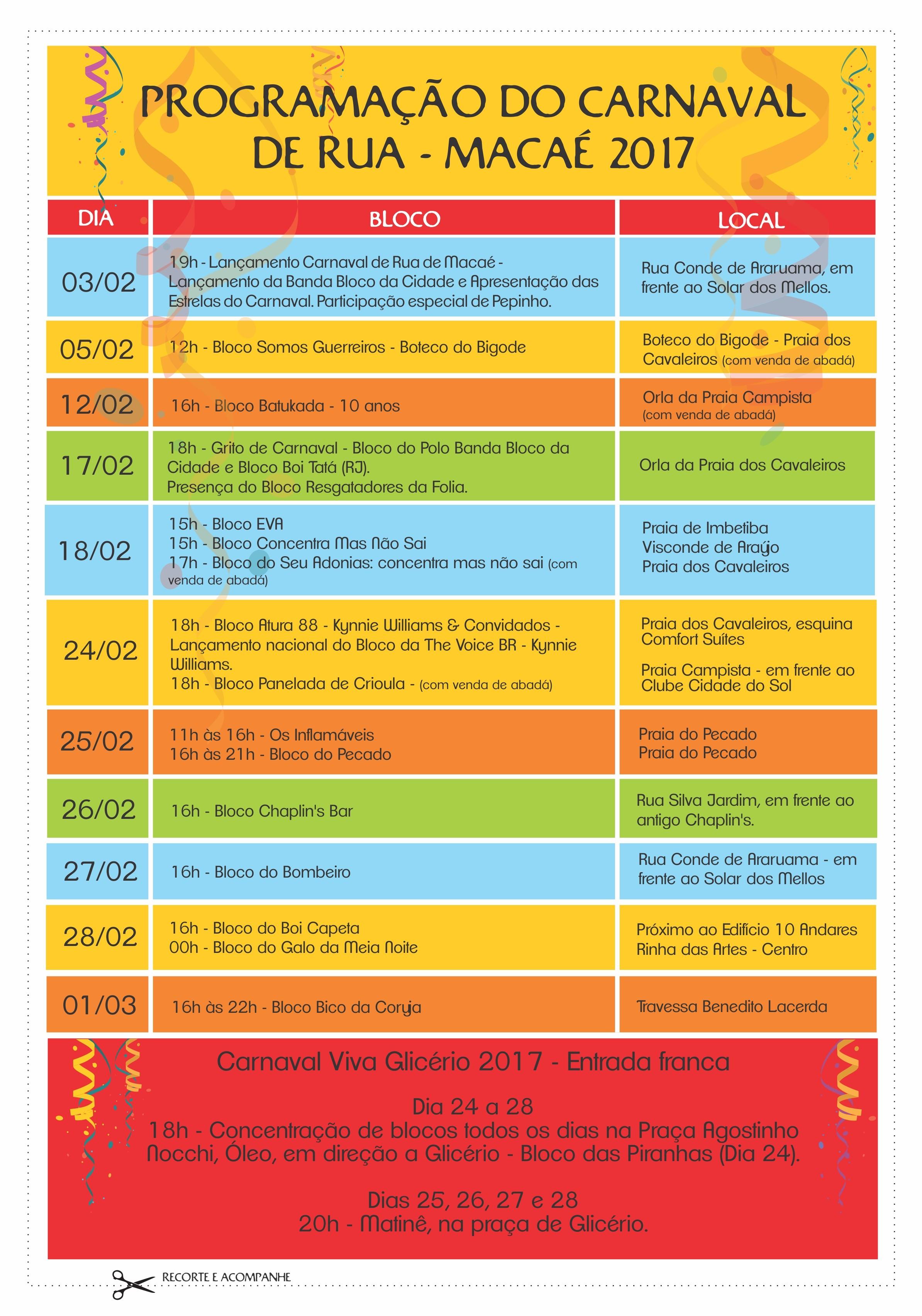 Calendario 2019 Carnavales Más Recientemente Liberado Index Of Midia Of Calendario 2019 Carnavales Más Populares Tiene Lugar Entre Julio Dogmagazine