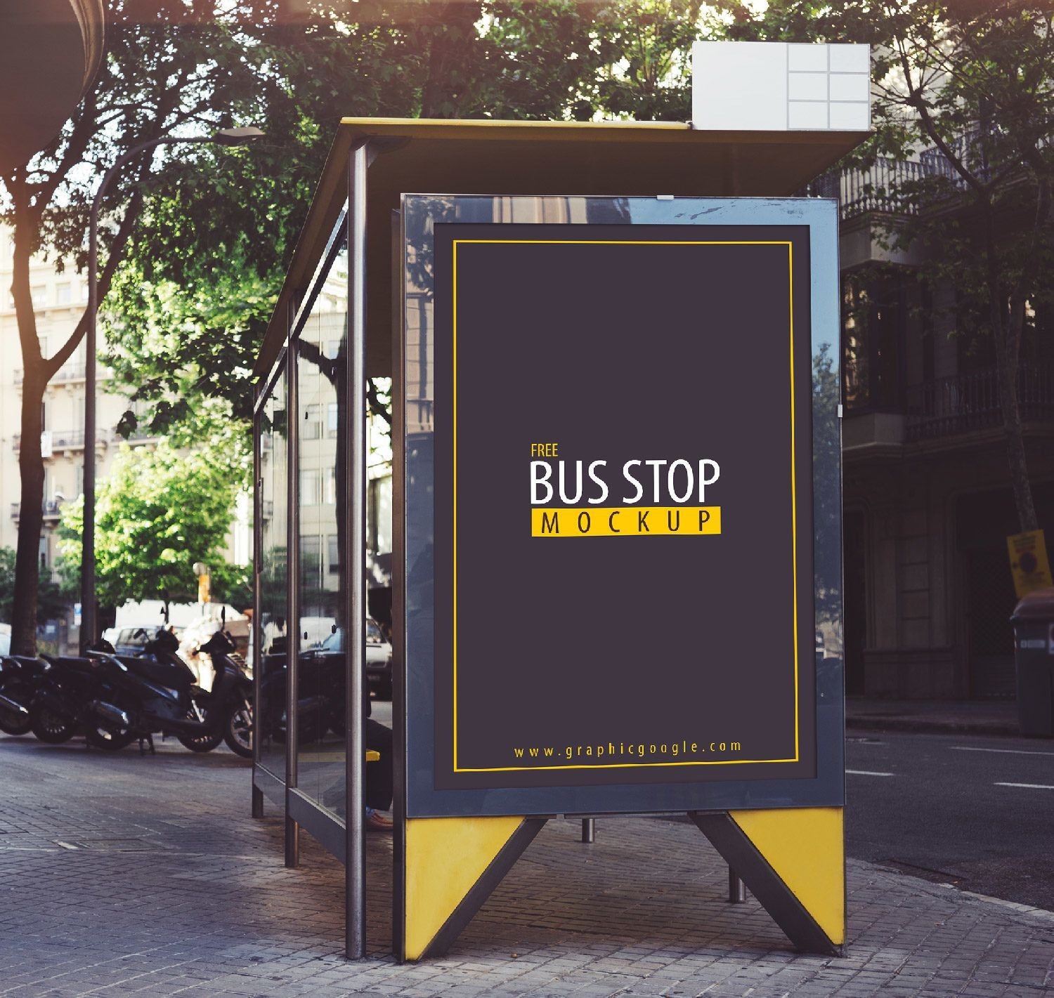 Calendario 2019 Chile Imprimir Recientes Free Bus Stop Mockup Mockup Pinterest Of Calendario 2019 Chile Imprimir Más Recientemente Liberado Observar Calendario Para Imprimir 2019 Pdf