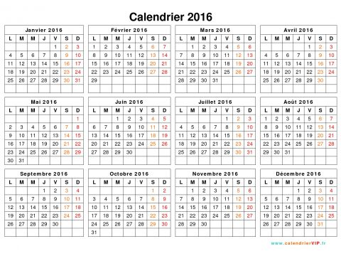 Calendario 2019 Para Imprimir Gratis Calendario 2019 Part 2