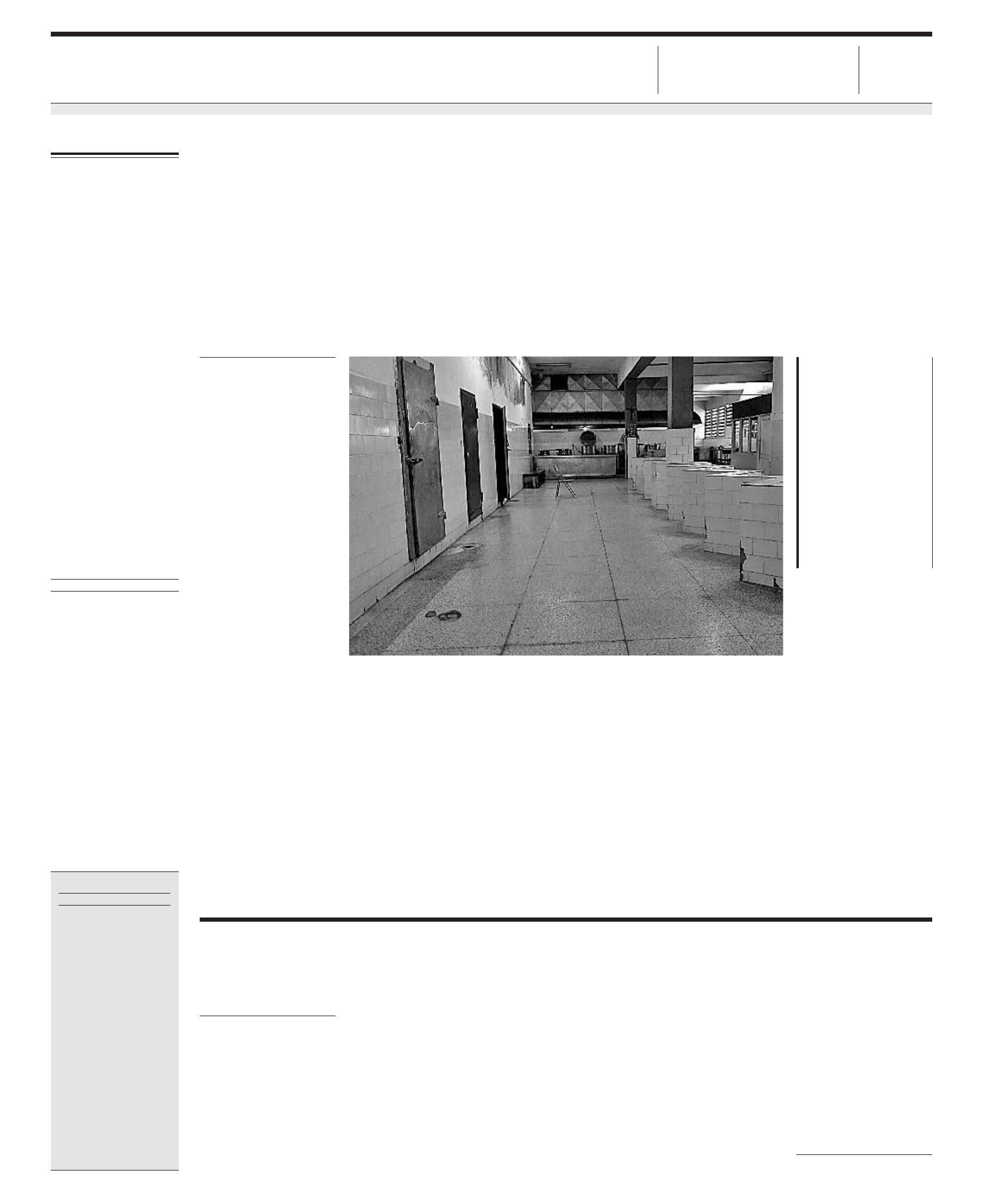 Calendario 2019 Com Feriados Portugal Pdf Más Arriba-a-fecha [pdf Document] Of Calendario 2019 Com Feriados Portugal Pdf Más Caliente 2019 January Calendar Template and 2019 Printable Calendar Pages