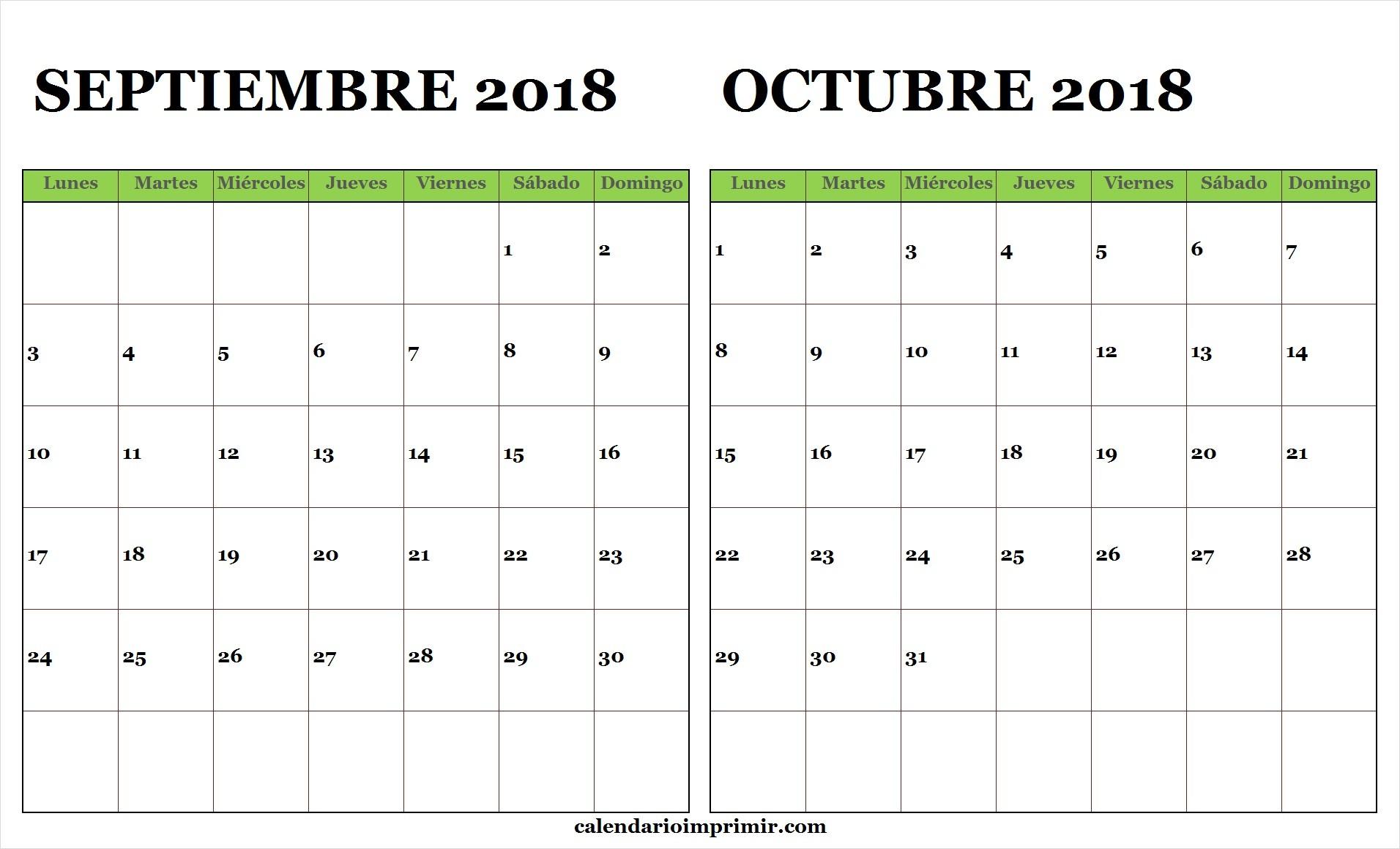 Calendário 2019 Com Feriados Word Mejores Y Más Novedosos Calendario Octubre 2018 Colombia T Of Calendário 2019 Com Feriados Word Mejores Y Más Novedosos Calendario Octubre 2018 Colombia T