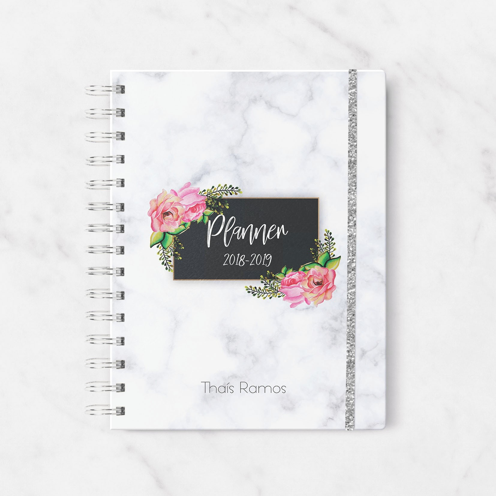Calendario 2019 Com todas as Datas Comemorativas Más Recientes Life Planner Personalizado Floral Marmorizado No Elo7 Of Calendario 2019 Com todas as Datas Comemorativas Más Arriba-a-fecha Portal Do Governo Do Estado Do Piau­
