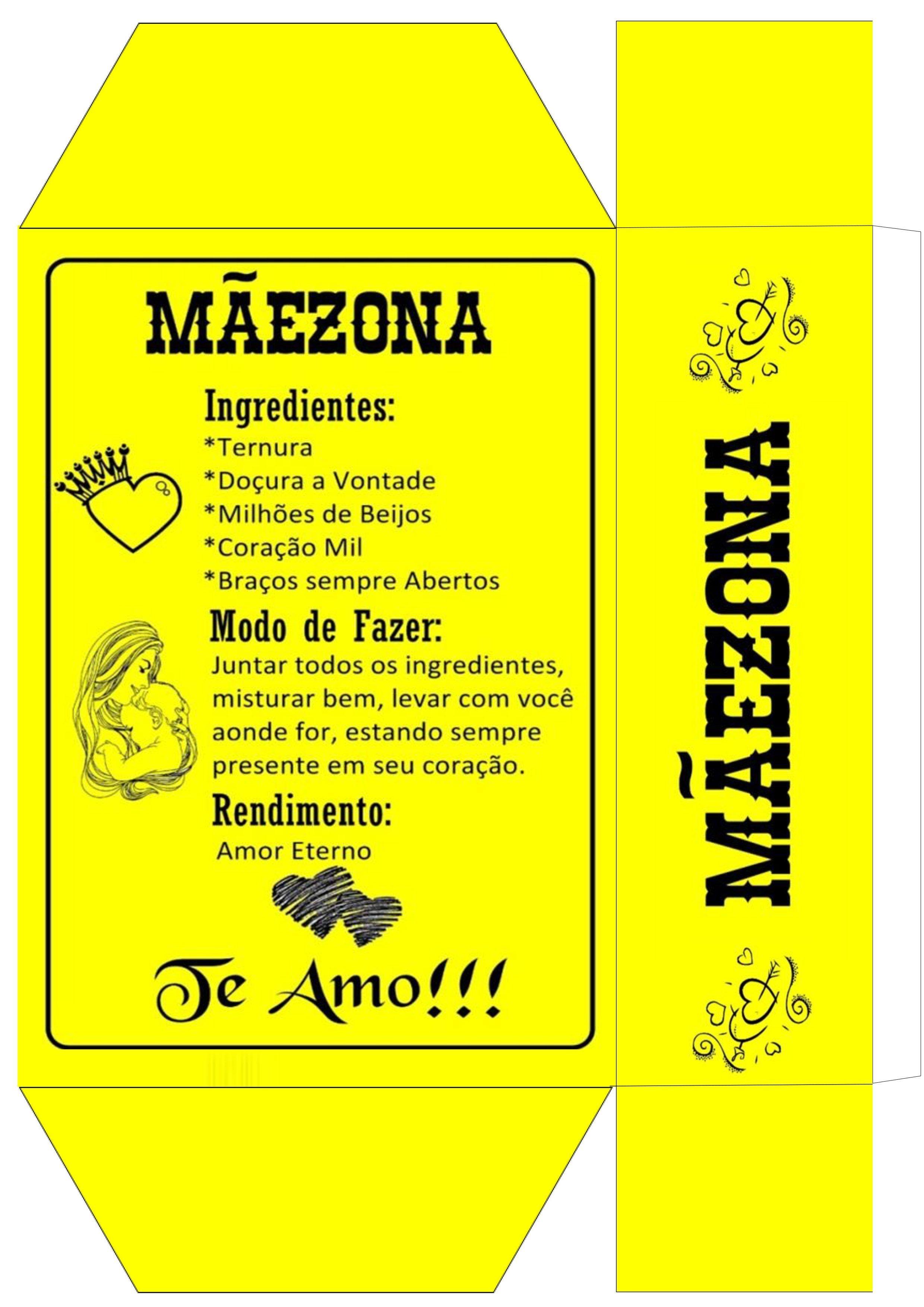 Calendario 2019 Com todas as Datas Comemorativas Recientes Caixa Maezona Presente Dia Das Maes Personalizado Parte 2 Of Calendario 2019 Com todas as Datas Comemorativas Más Recientes Life Planner Personalizado Floral Marmorizado No Elo7