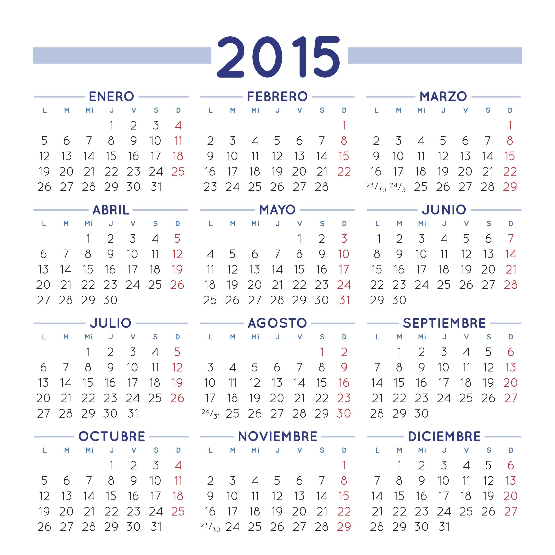 Calendario 2019 Con Dias Festivos Mexico Más Actual Noticias Calendario 2019 Para Imprimir Con Feriados Mexico