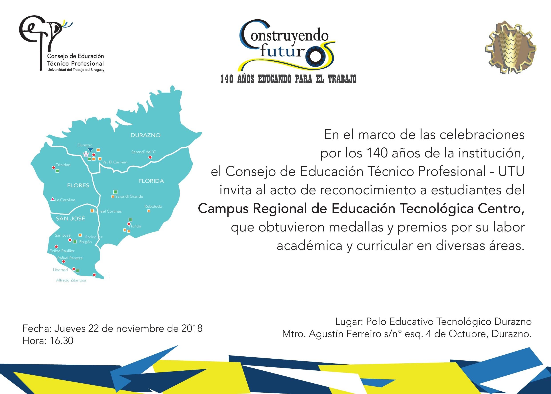 Calendario 2019 Con Dias Festivos Peru Más Actual Página Oficial De Utu Cetp Of Calendario 2019 Con Dias Festivos Peru Más Reciente Enero Calendario 2019 Peru