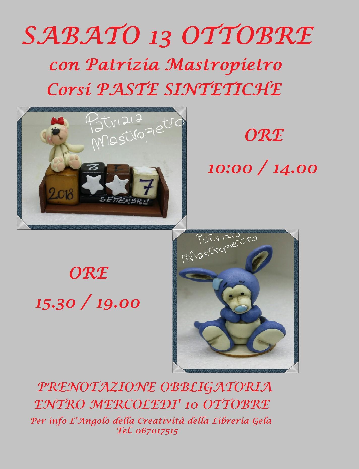 Calendario 2019 Con Festività Italia Más Reciente Calendario Corsi Decoupage Country Painting Modellazione Di Paste