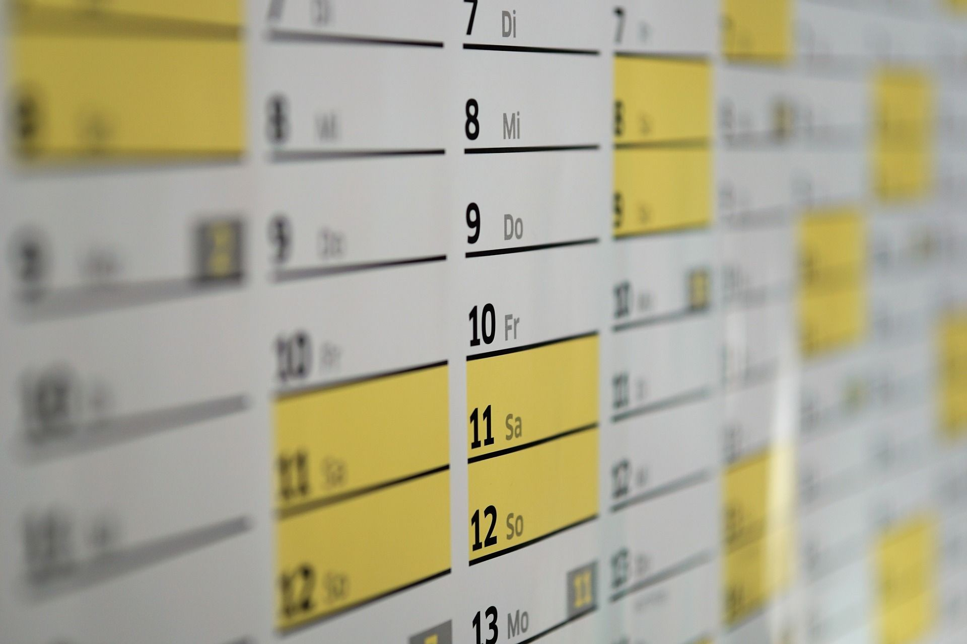 Calendario 2019 Con Festivos Galicia Más Caliente Consulta El Calendario Laboral 2019 Of Calendario 2019 Con Festivos Galicia Más Reciente Calendario Anual De Pared Con D­as Festivos Din A0 Blanco Y Gris