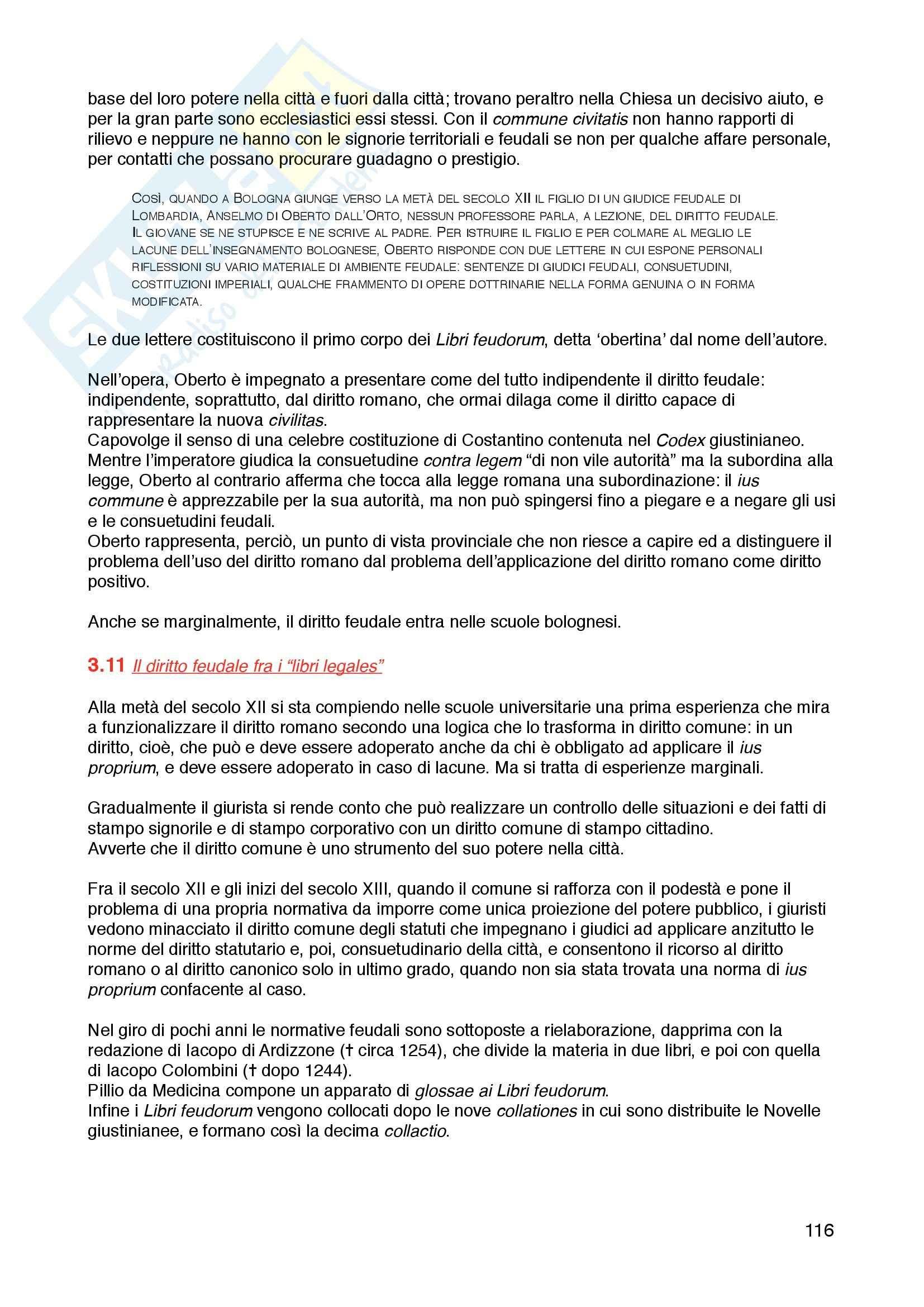 Roberta Braccia libro consigliato Diritto senza Riassunto esame Storia del diritto me vale prof Roberta Braccia libro consigliato Diritto senza
