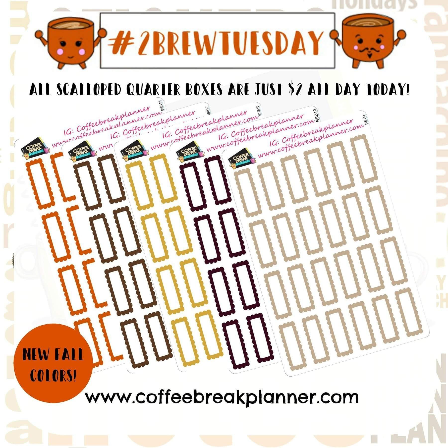 Calendario 2019 Da Stampare Word Mejores Y Más Novedosos Aggiornamenti Di Coffeebreakplanner Su Etsy
