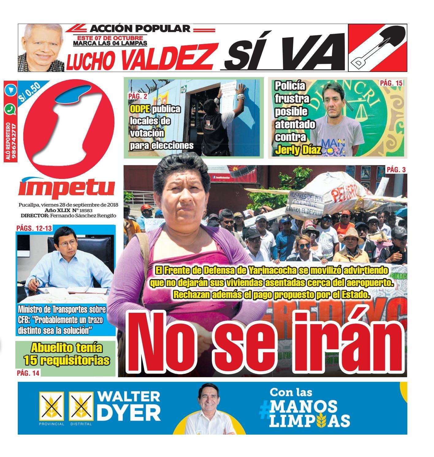 Calendario 2019 El Salvador Con Feriados Más Actual Impetu 28 De Setiembre Del 2018 by Diario mpetu issuu Of Calendario 2019 El Salvador Con Feriados Más Actual Eur Lex R2454 Es Eur Lex