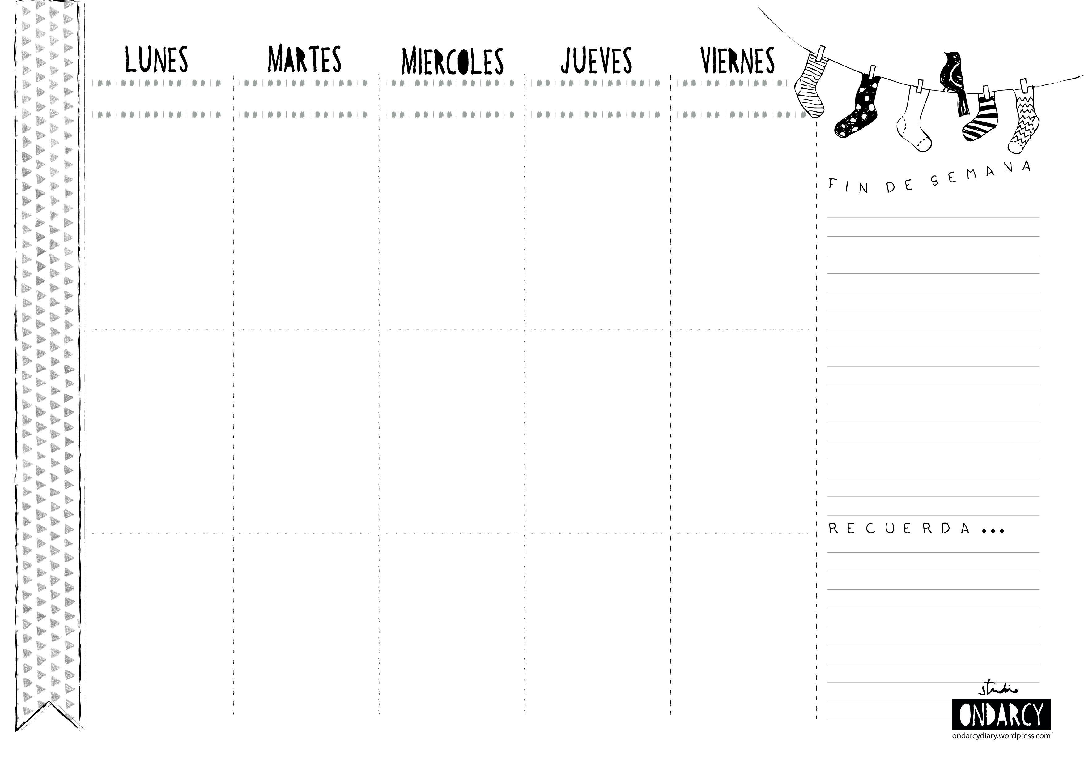 Calendario 2019 Escolar Zaragoza Más Populares Planning Semanal Calendario 2017 Pinterest Of Calendario 2019 Escolar Zaragoza Más Reciente Jefe De Ense±anza Zona 09 Secundarias Técnicas Junio 2018