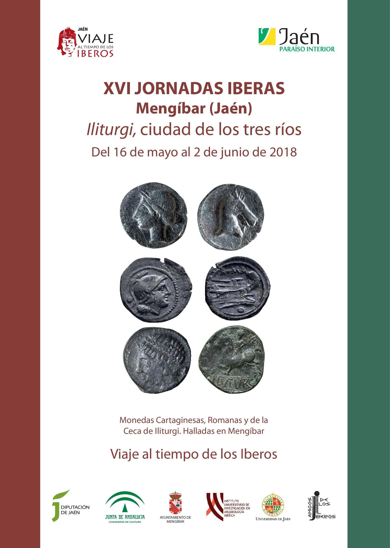El Giraldillo Todos los eventos del 26 de Mayo en Andaluca